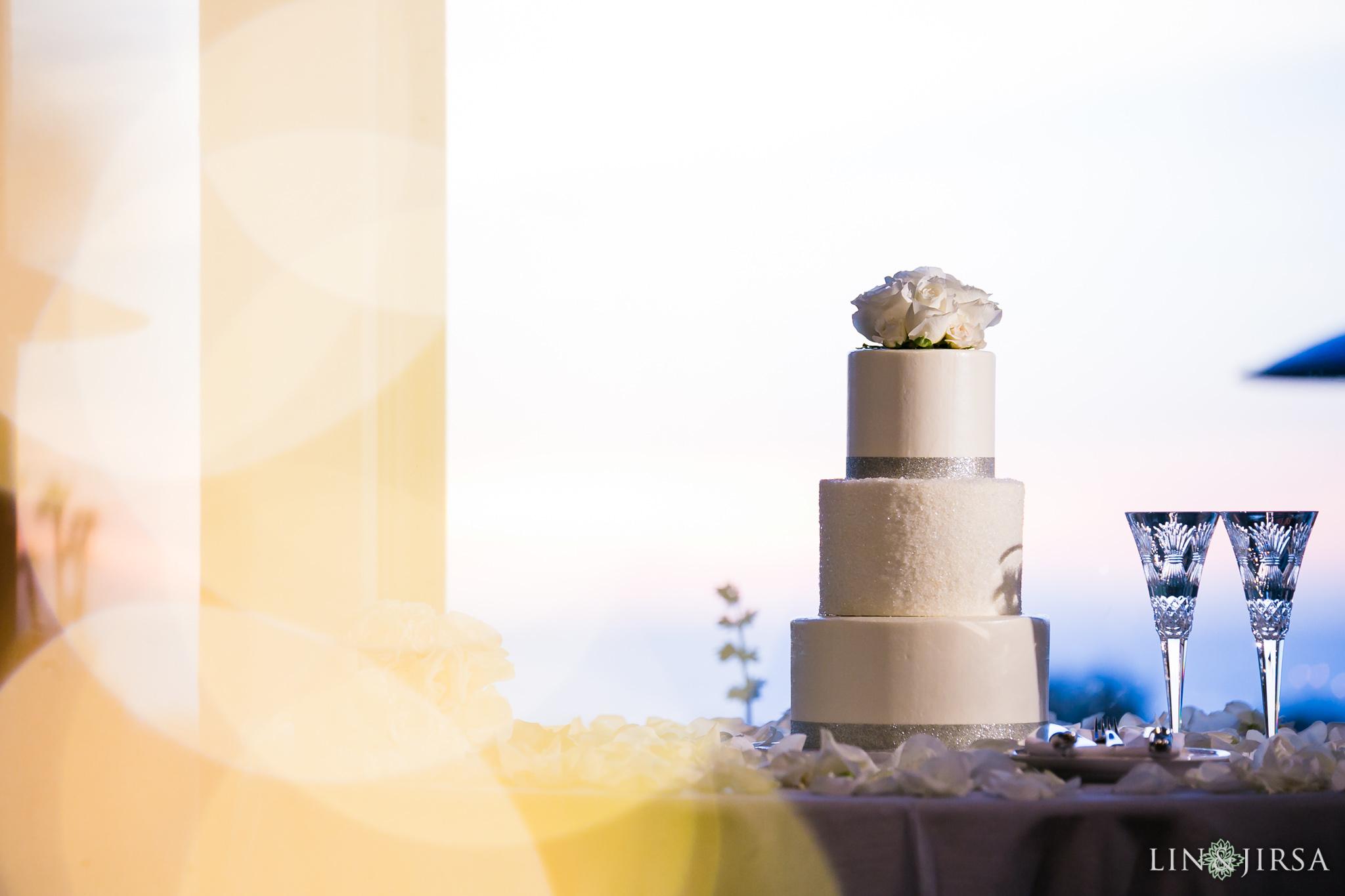 18-wish-upon-a-wedding-monarch-beach-resort-wedding-photography