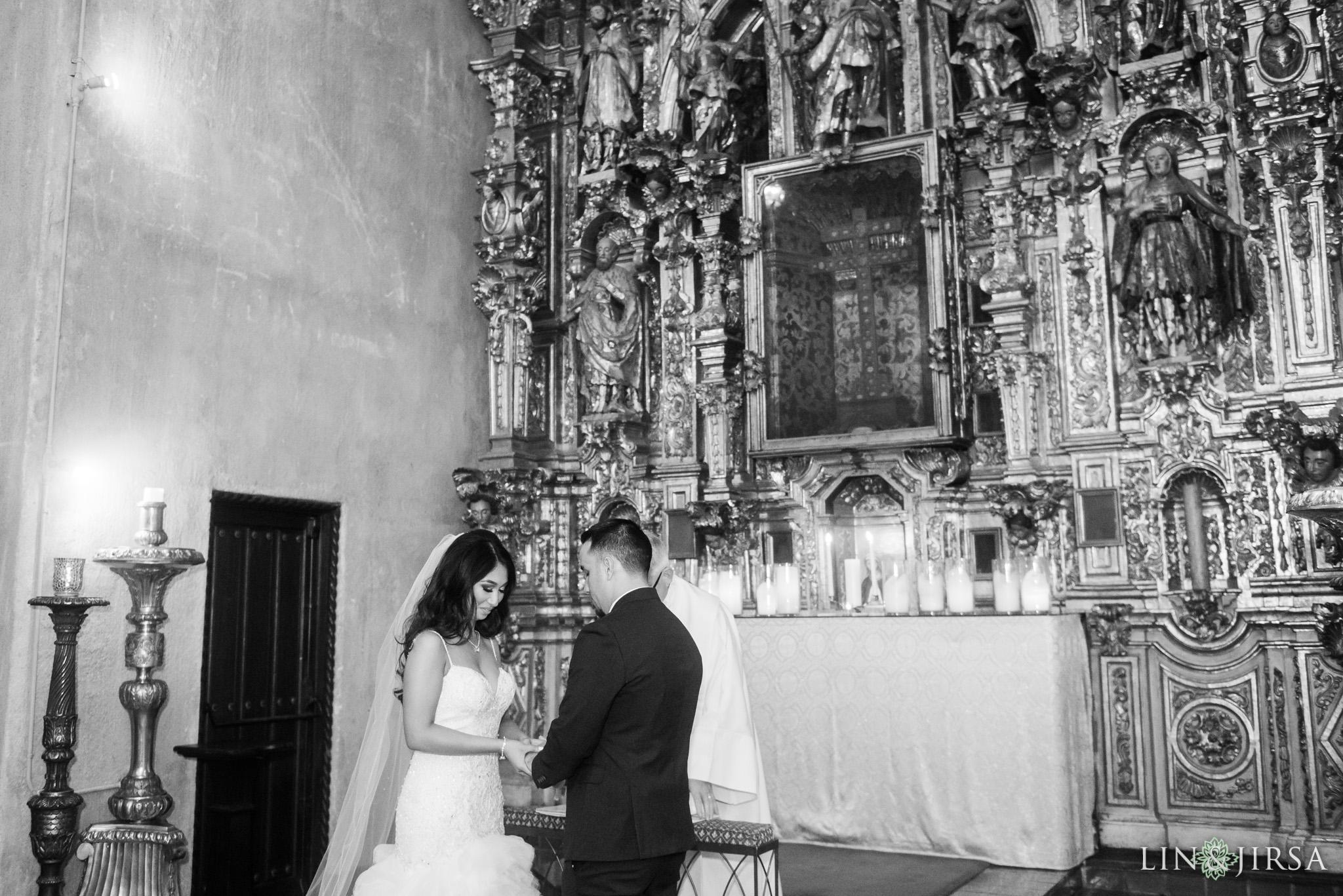 19-mission-inn-riverside-wedding-photography
