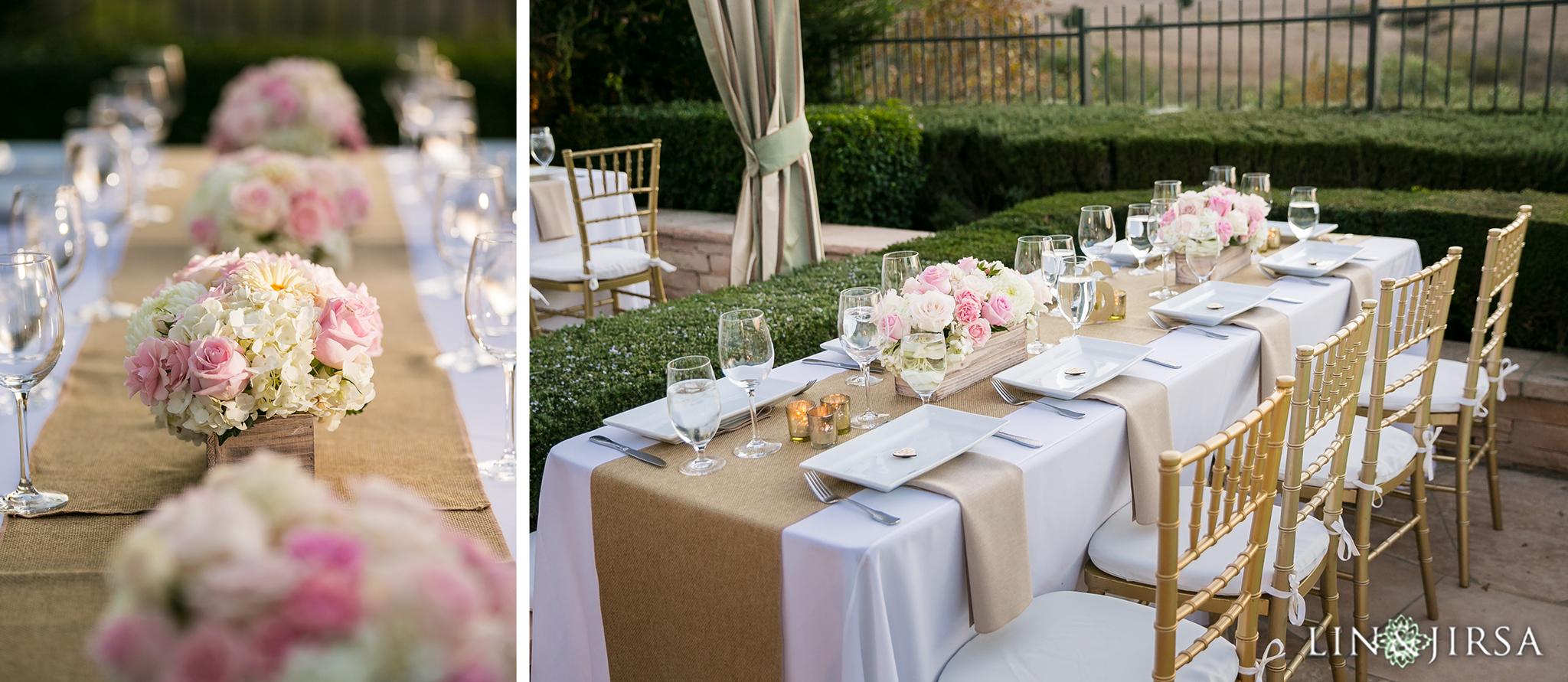 19-monarch-beach-resort-wedding-photography