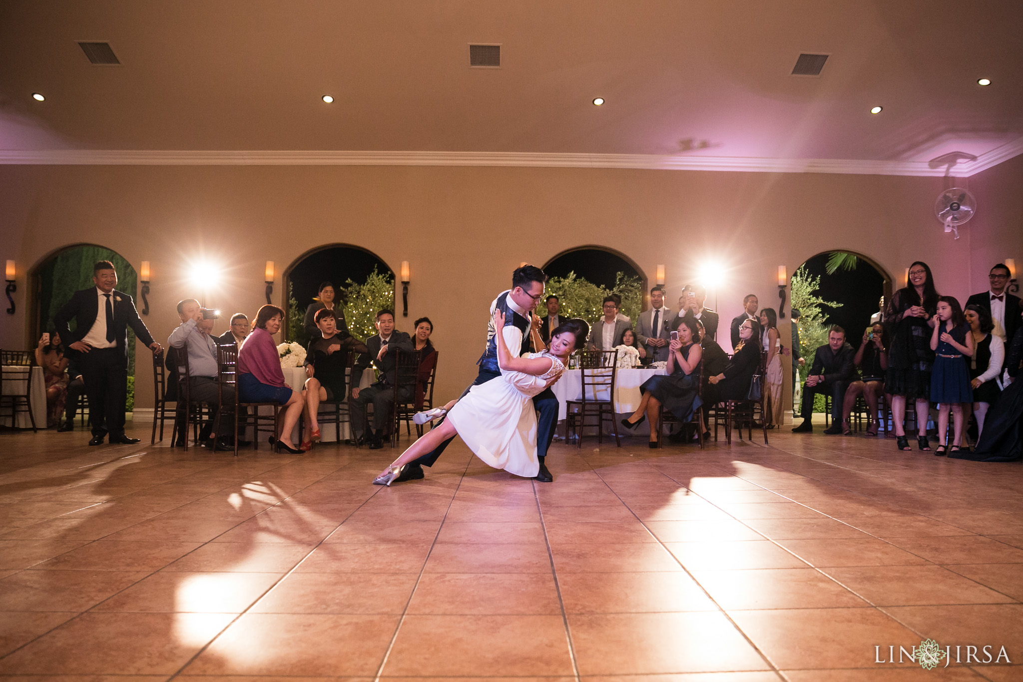 19-villa-de-amore-temecula-wedding-photography