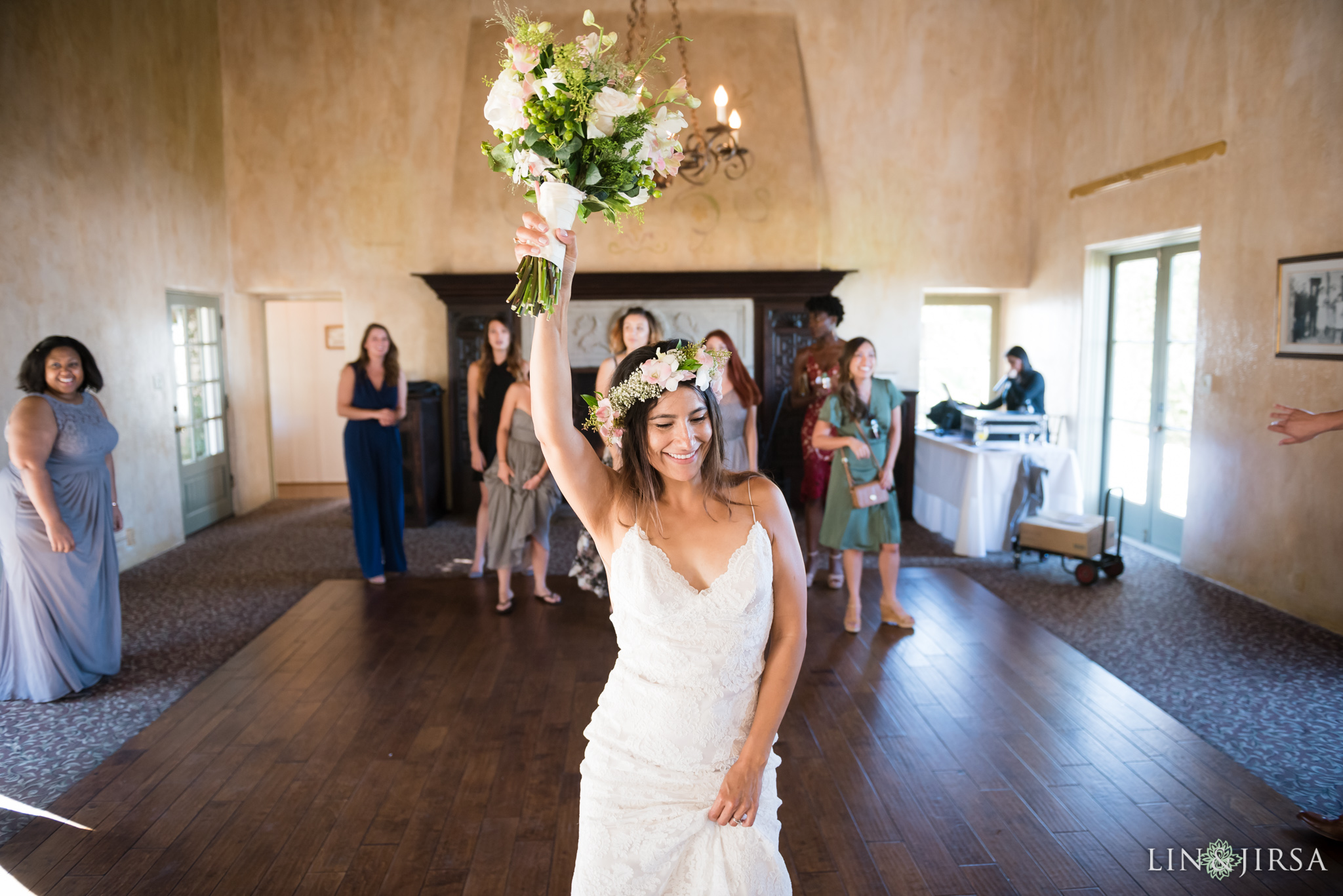 20-la-venta-inn-wedding-photography-ranchos-palos-verdes