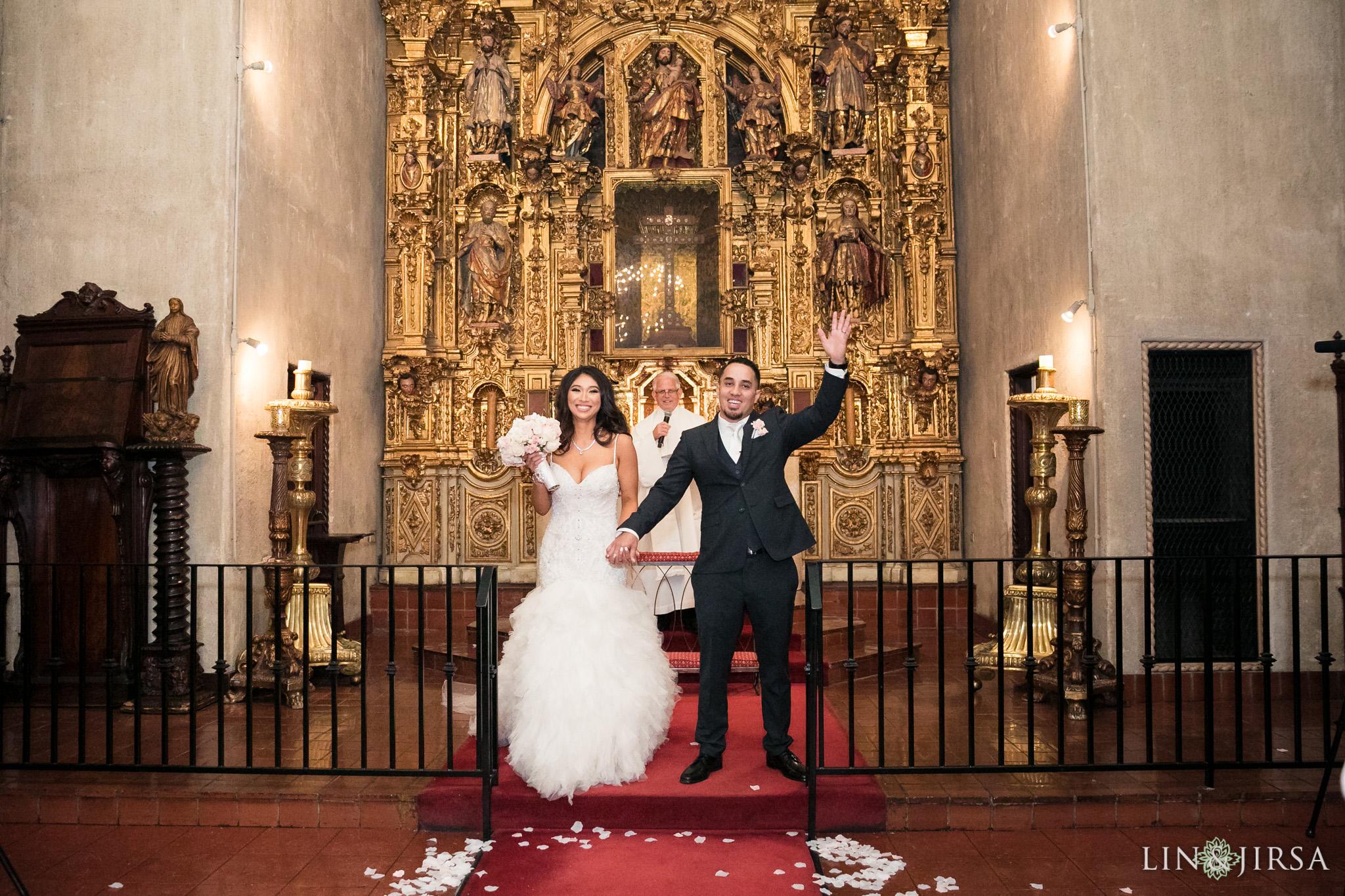 20-mission-inn-riverside-wedding-photography