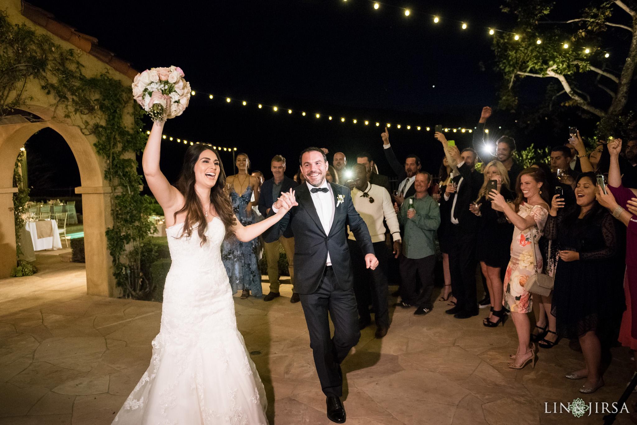 20-monarch-beach-resort-wedding-photography