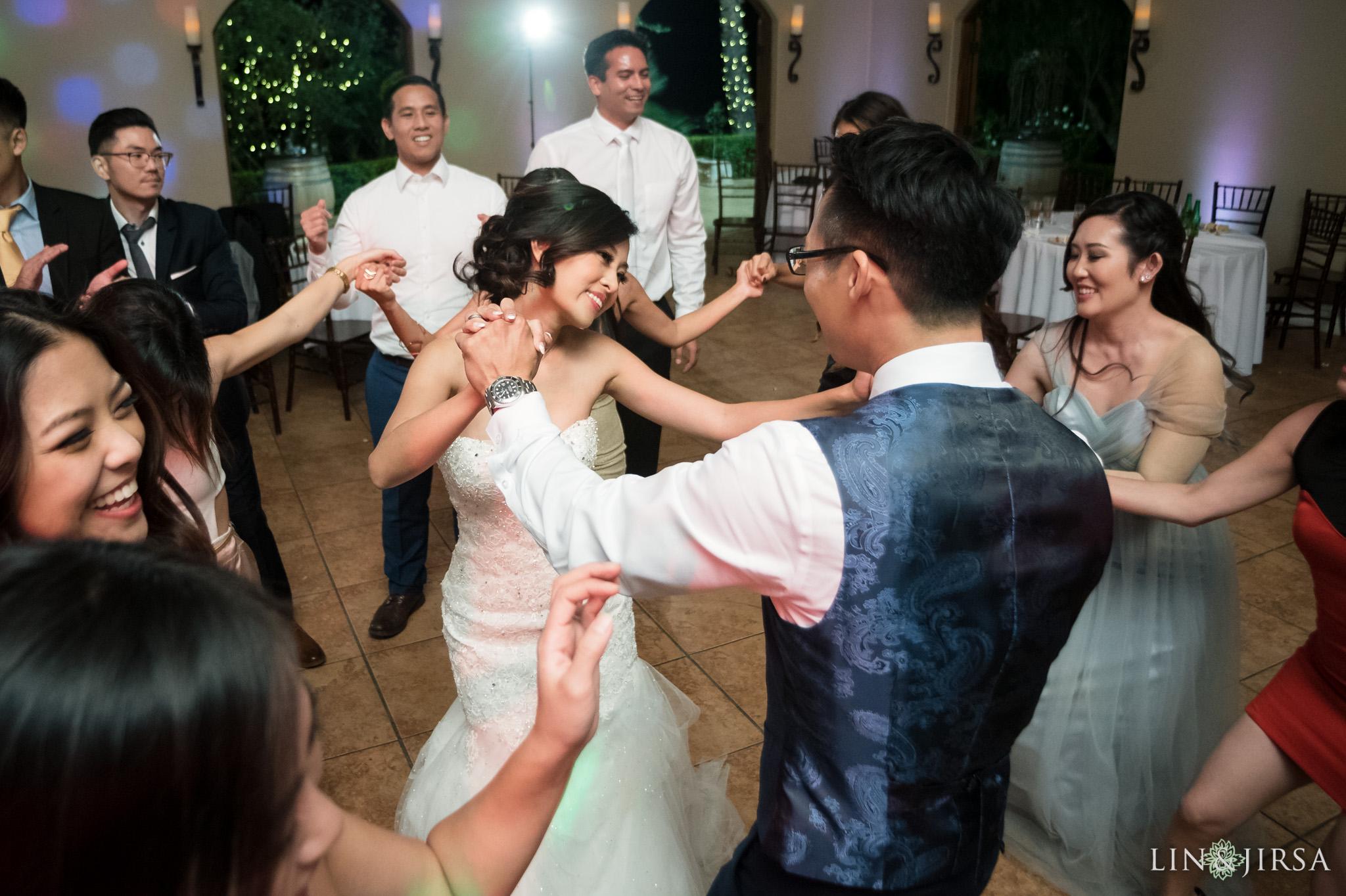 20-villa-de-amore-temecula-wedding-photography