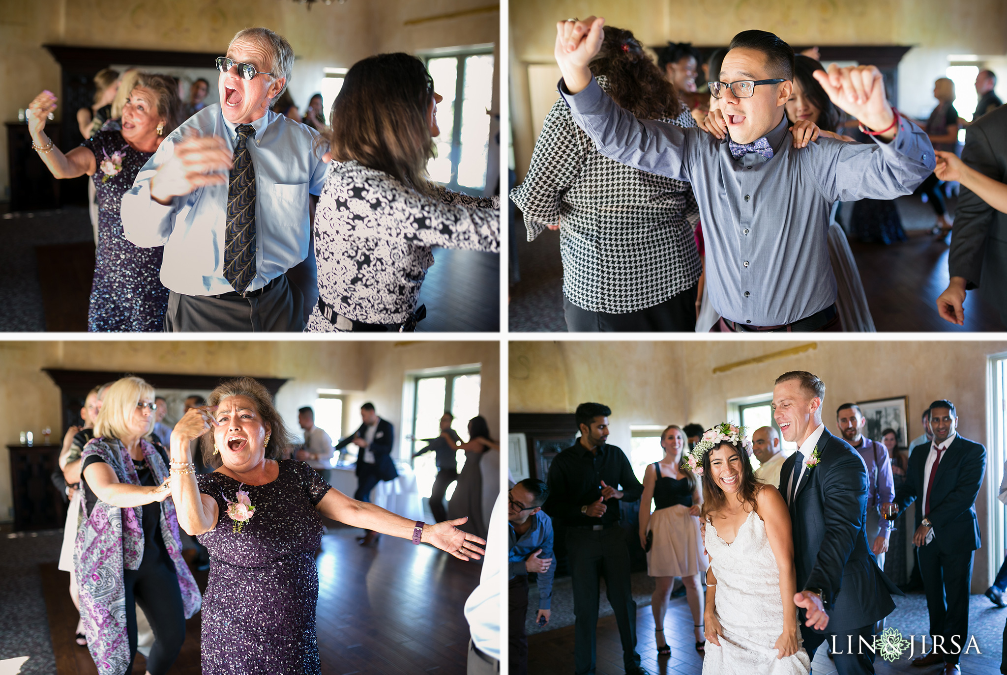 21-la-venta-inn-wedding-photography-ranchos-palos-verdes