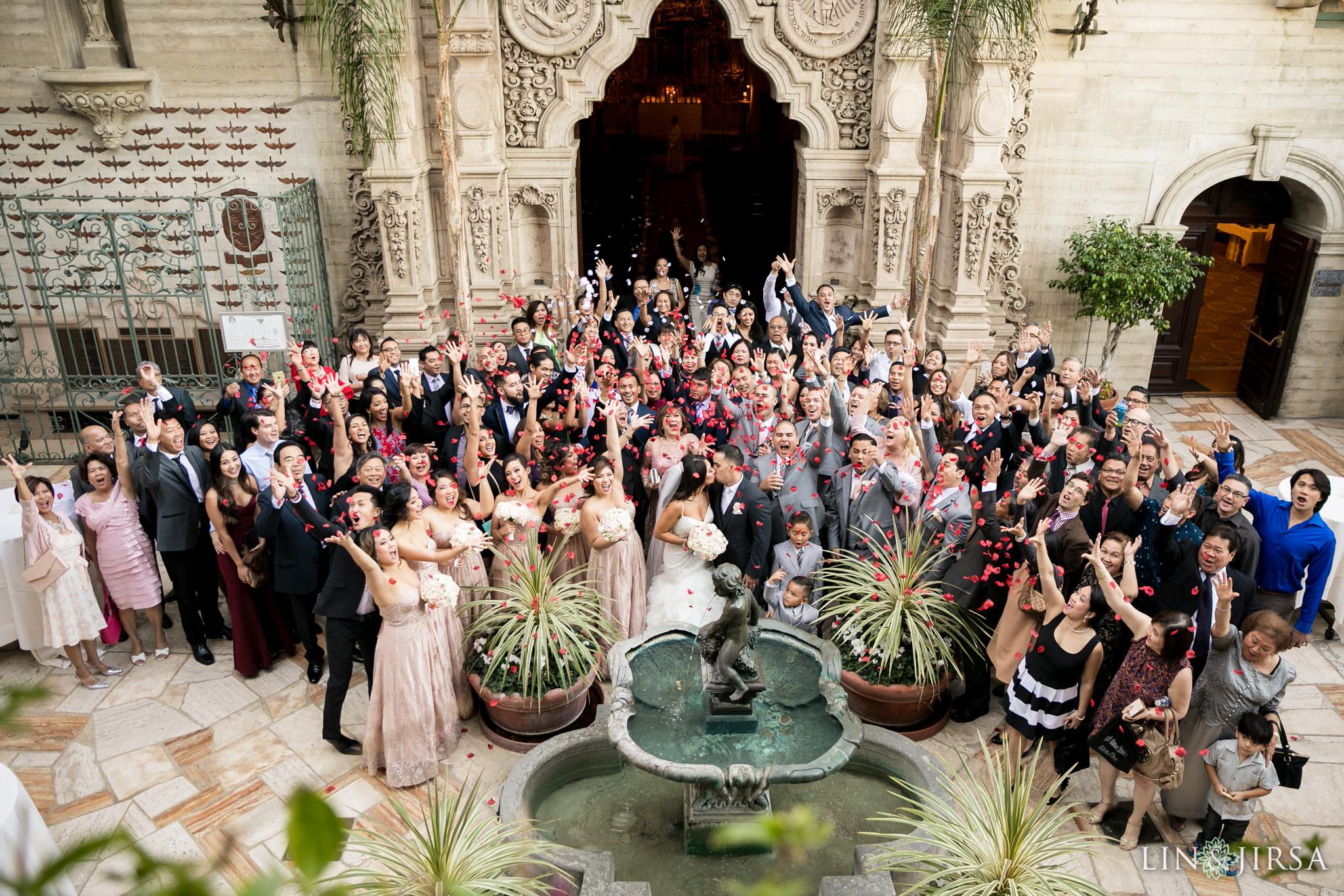 21-mission-inn-riverside-wedding-photography