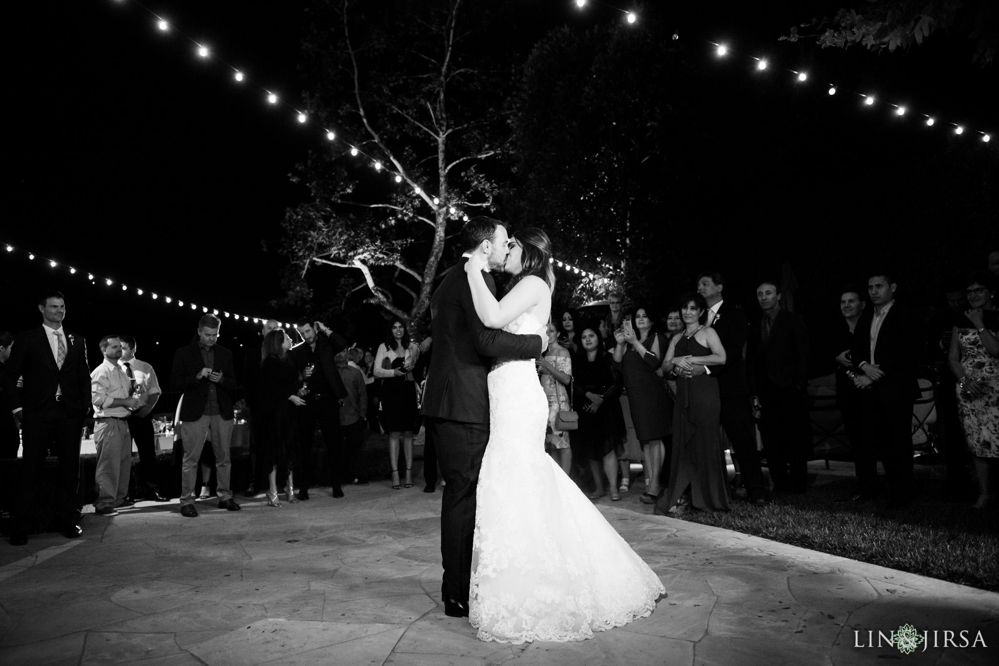 21-monarch-beach-resort-wedding-photography