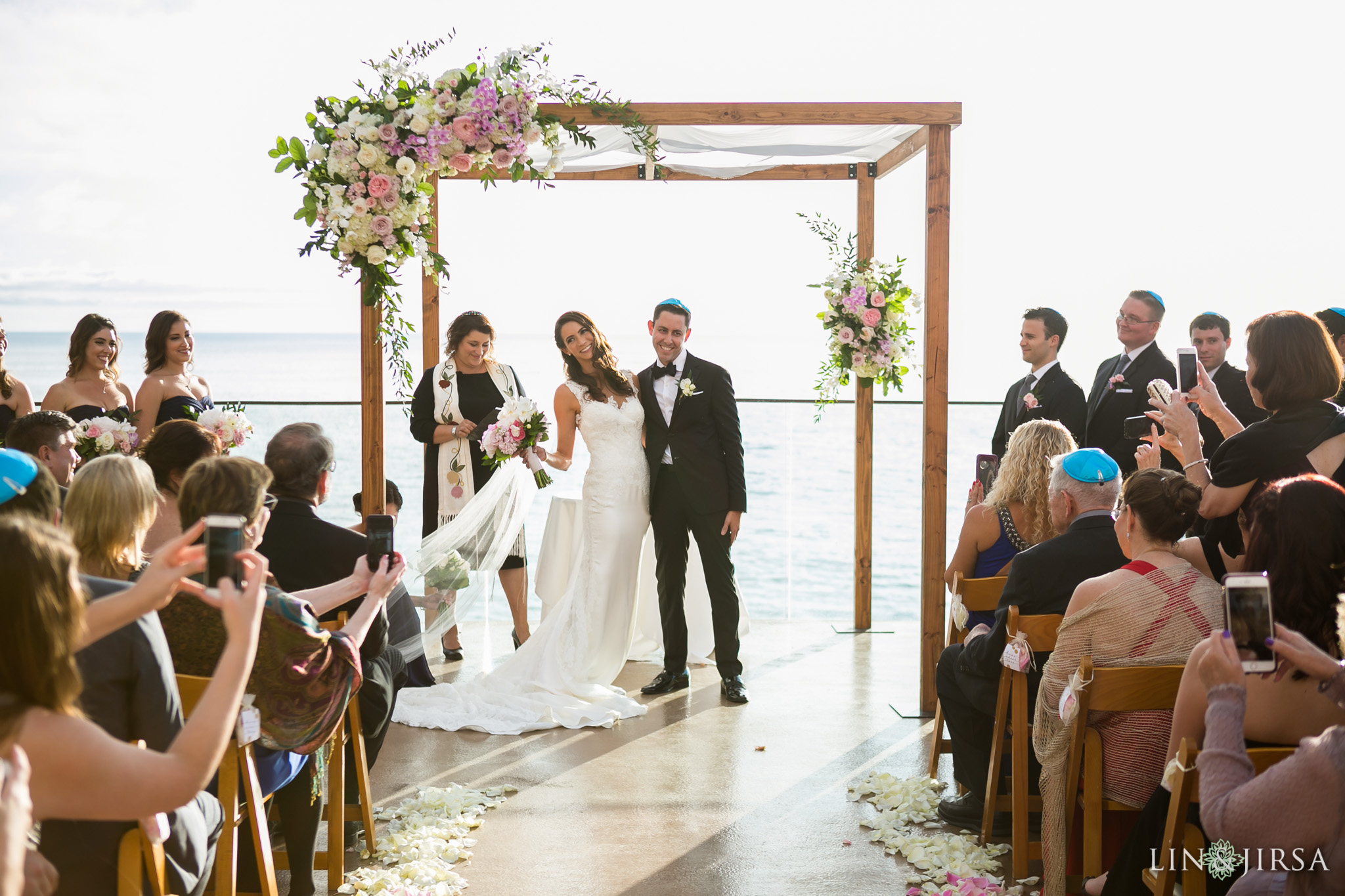 21-surf-and-sand-resort-jewish-wedding-photography
