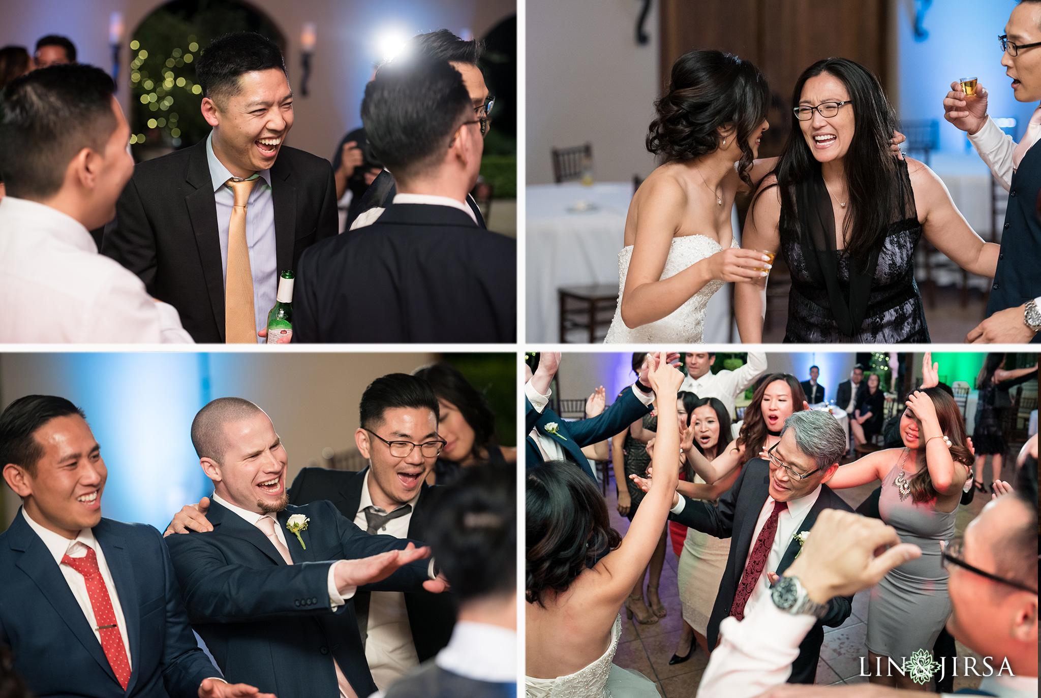 21-villa-de-amore-temecula-wedding-photography