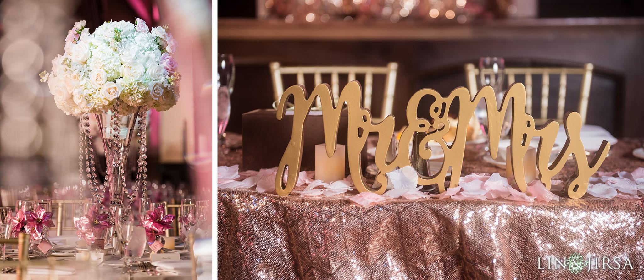 mission inn riverside wedding april amp justin