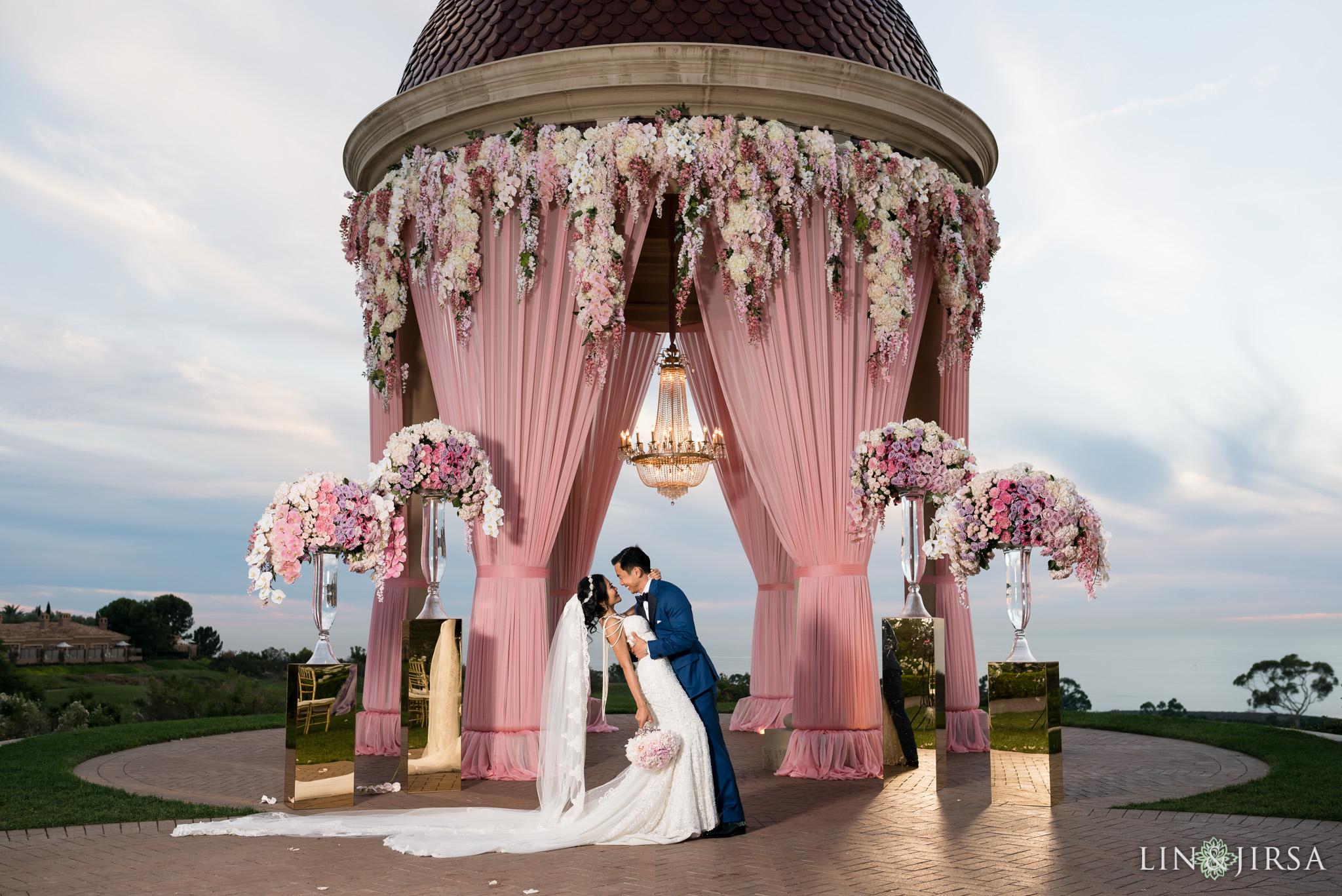 22-pelican-hill-resort-wedding-photographer