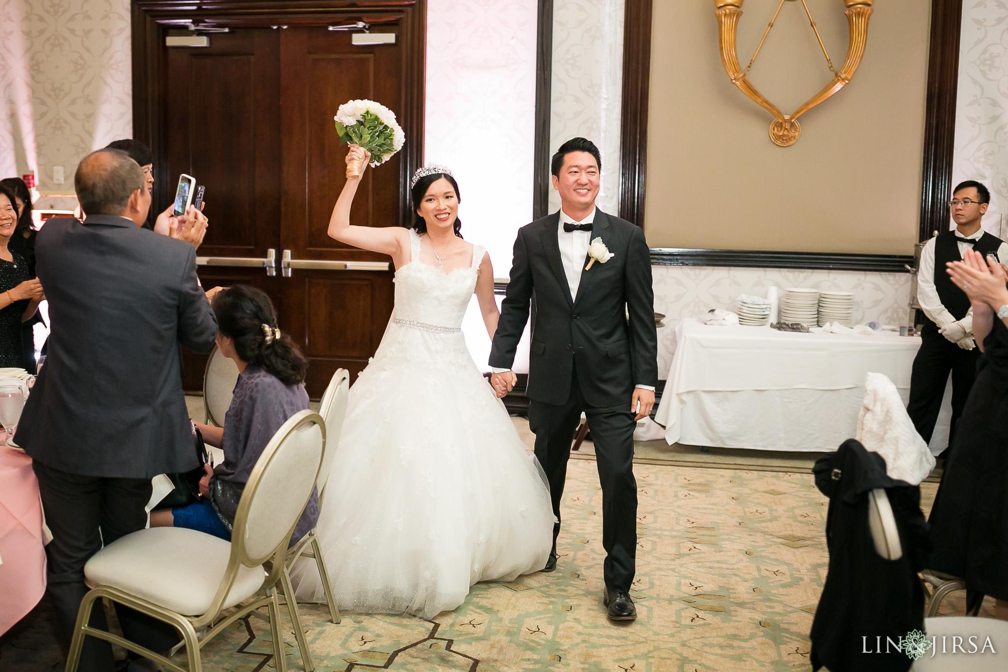 22-storrier-stearns-japanese-gardens-wedding-photography