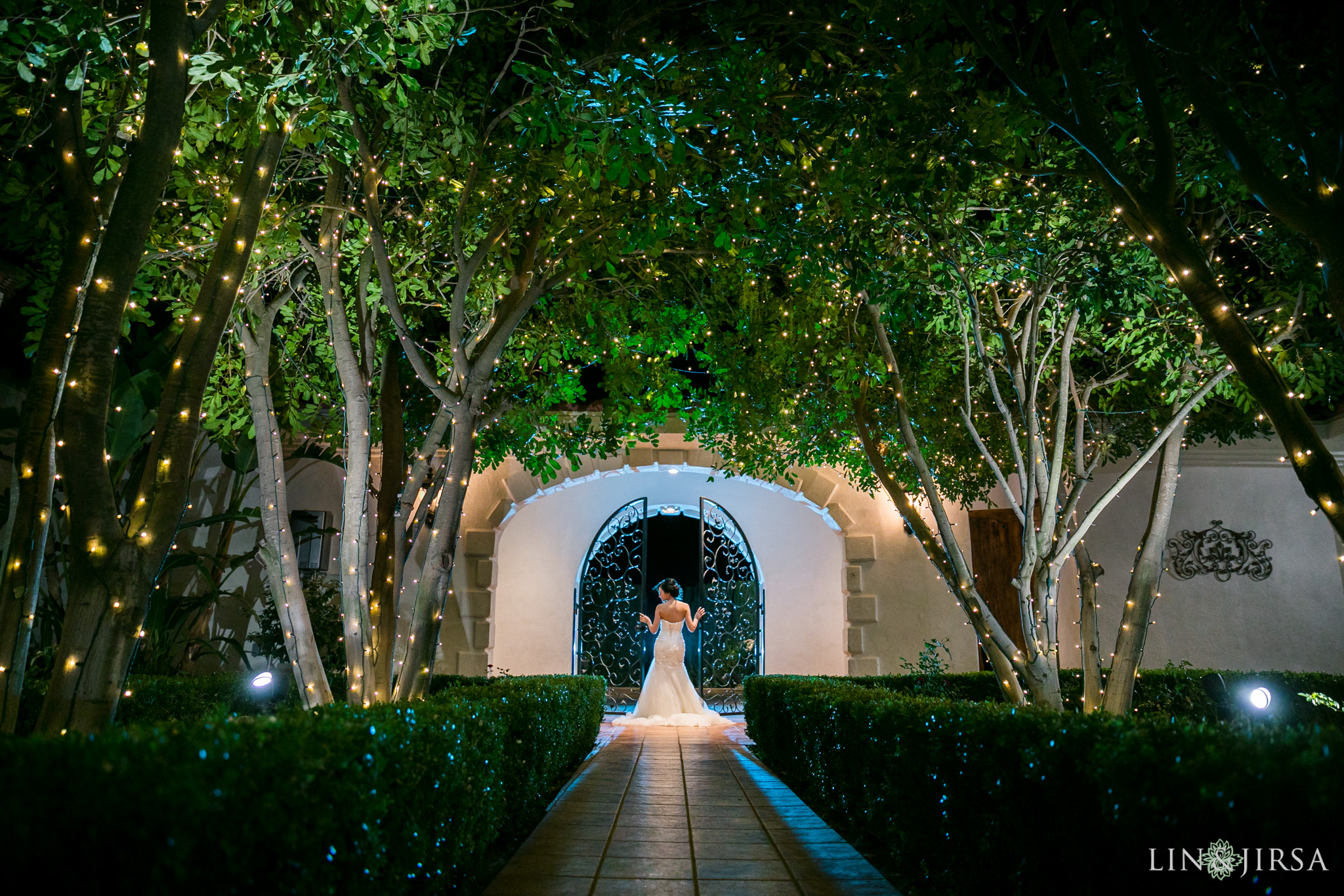 22-villa-de-amore-temecula-wedding-photography