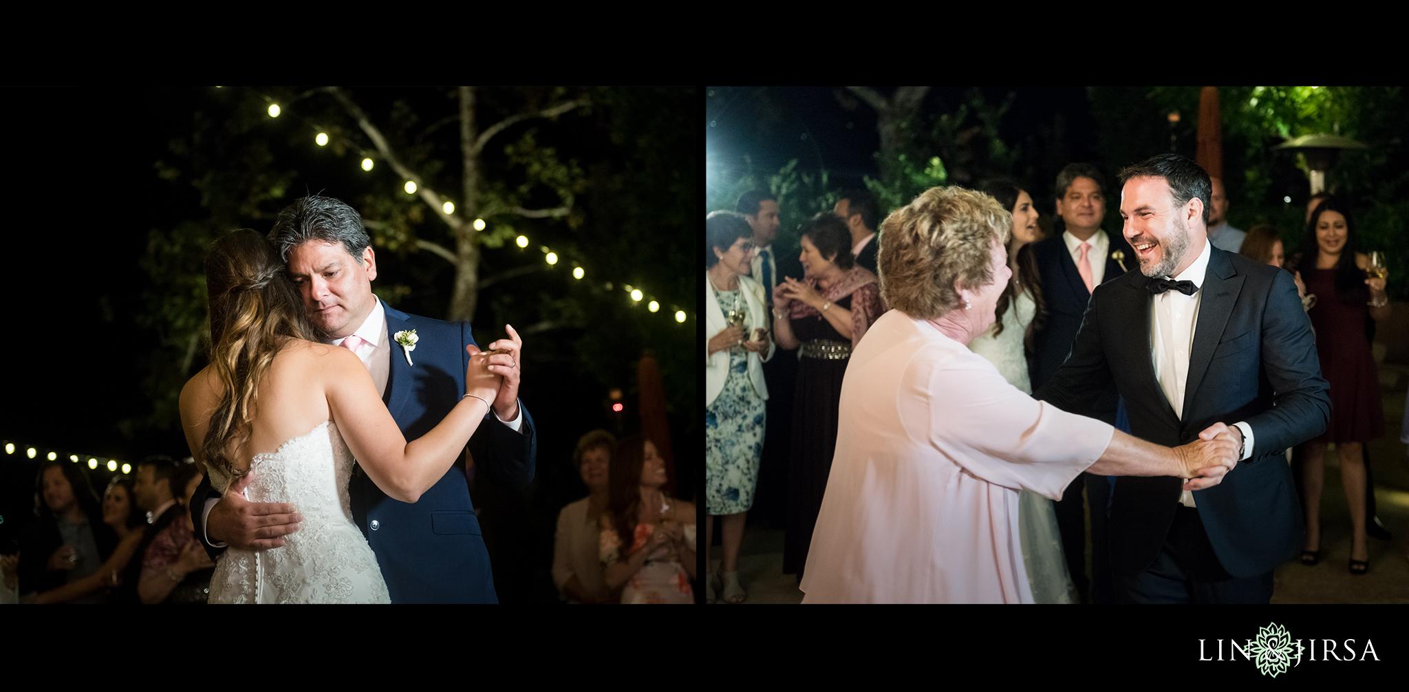23-monarch-beach-resort-wedding-photography