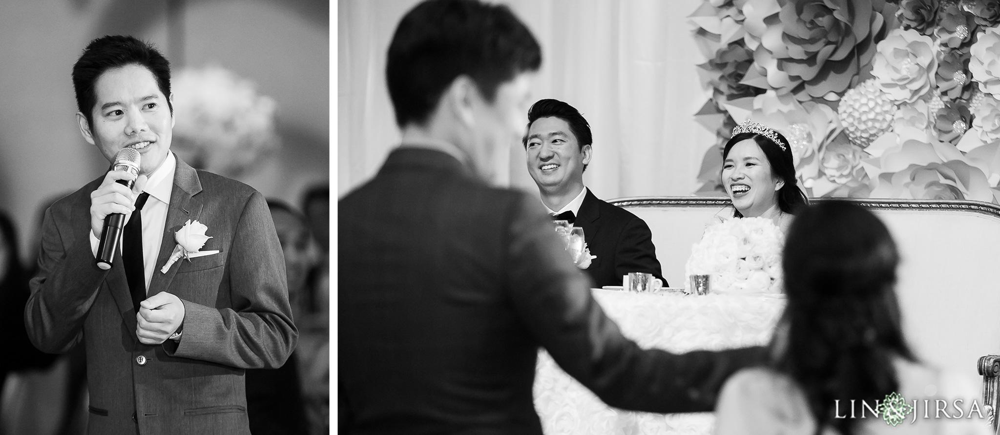 23-storrier-stearns-japanese-gardens-wedding-photography