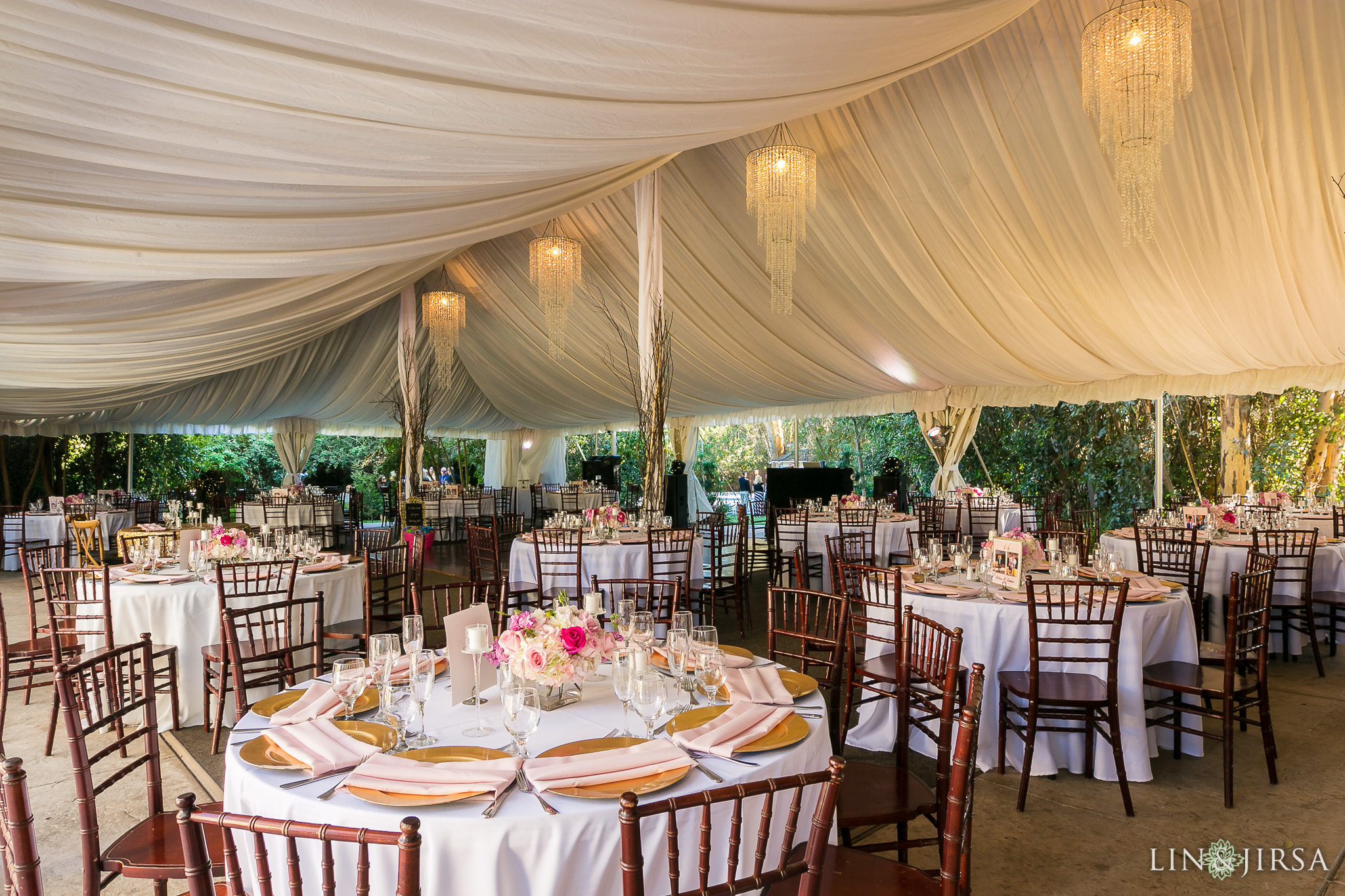 23 Twin Oaks House And Garden Estate Wedding