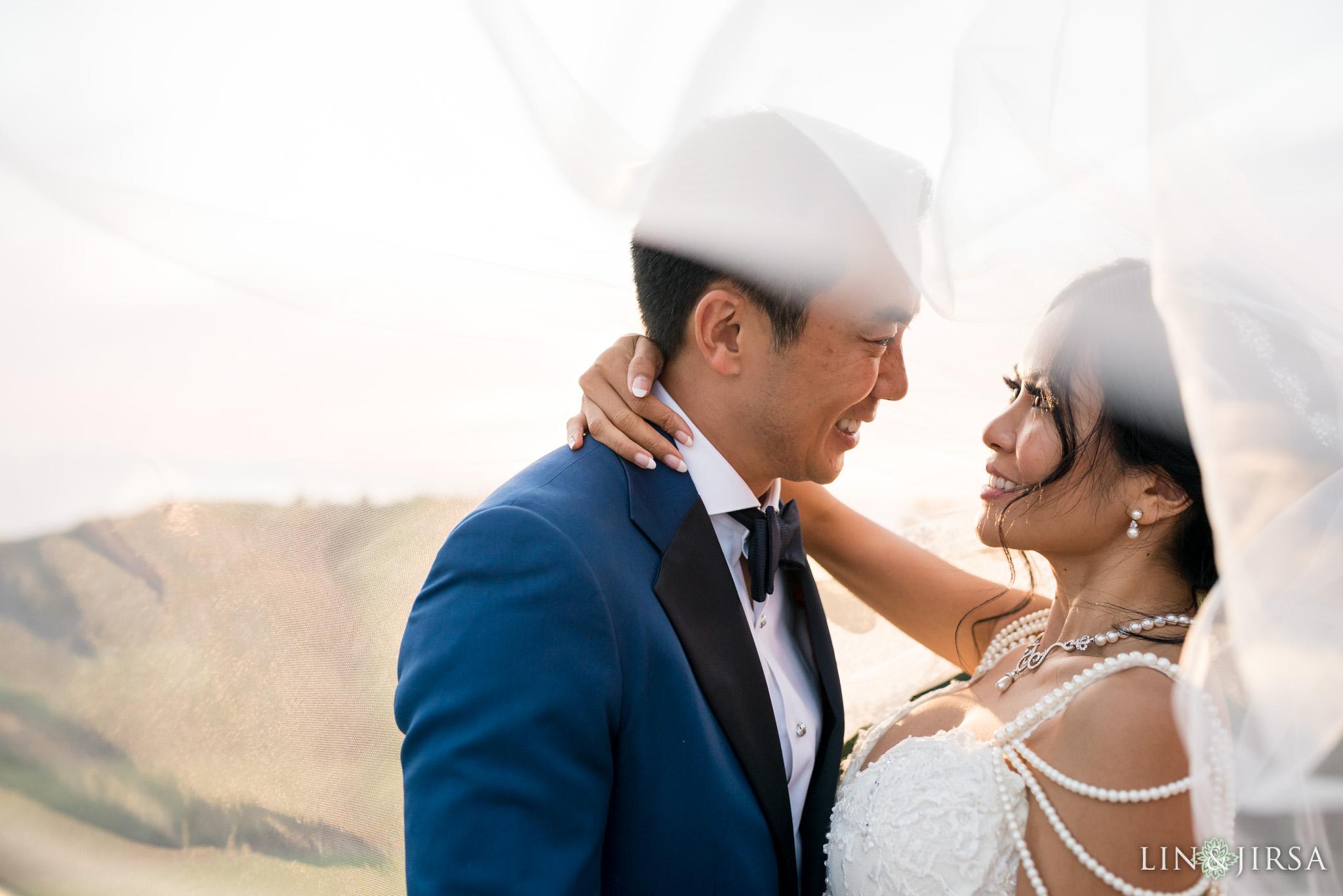 24-pelican-hill-resort-wedding-photographer