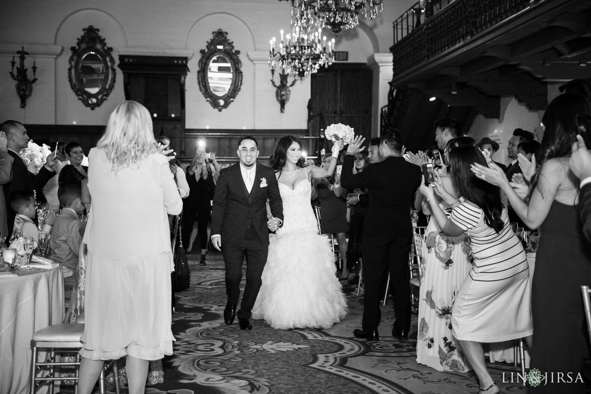 25-mission-inn-riverside-wedding-photography