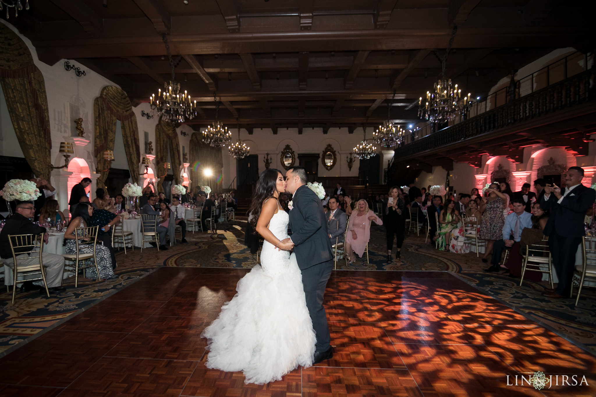 26-mission-inn-riverside-wedding-photography