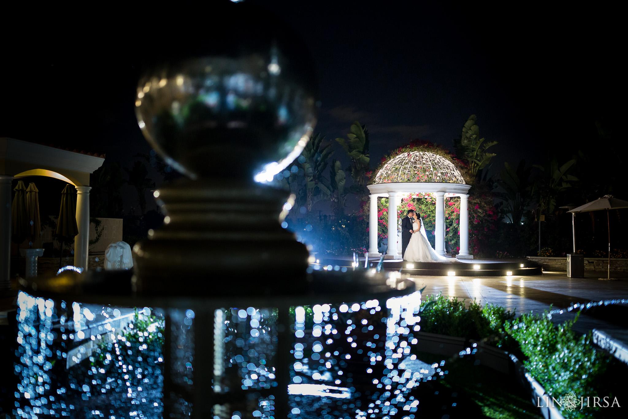 26-storrier-stearns-japanese-gardens-wedding-photography