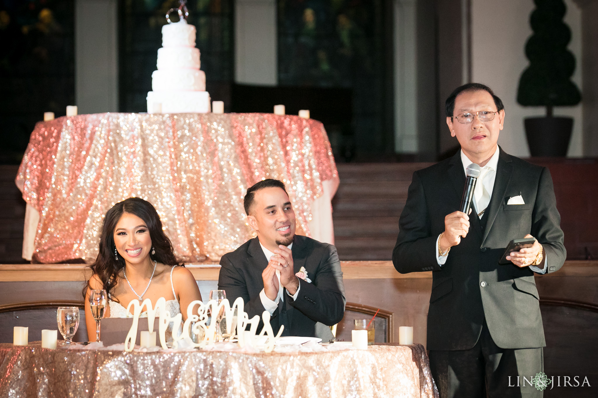 27-mission-inn-riverside-wedding-photography