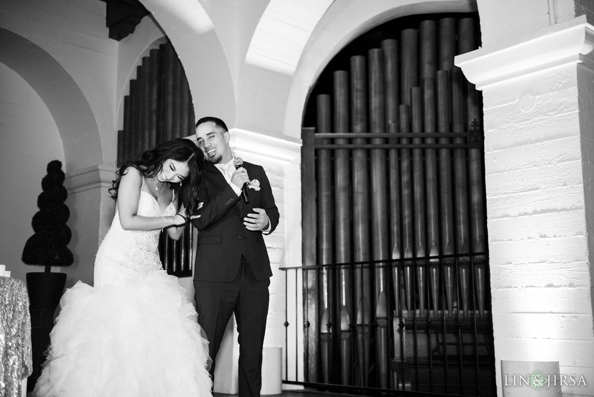 28-mission-inn-riverside-wedding-photography