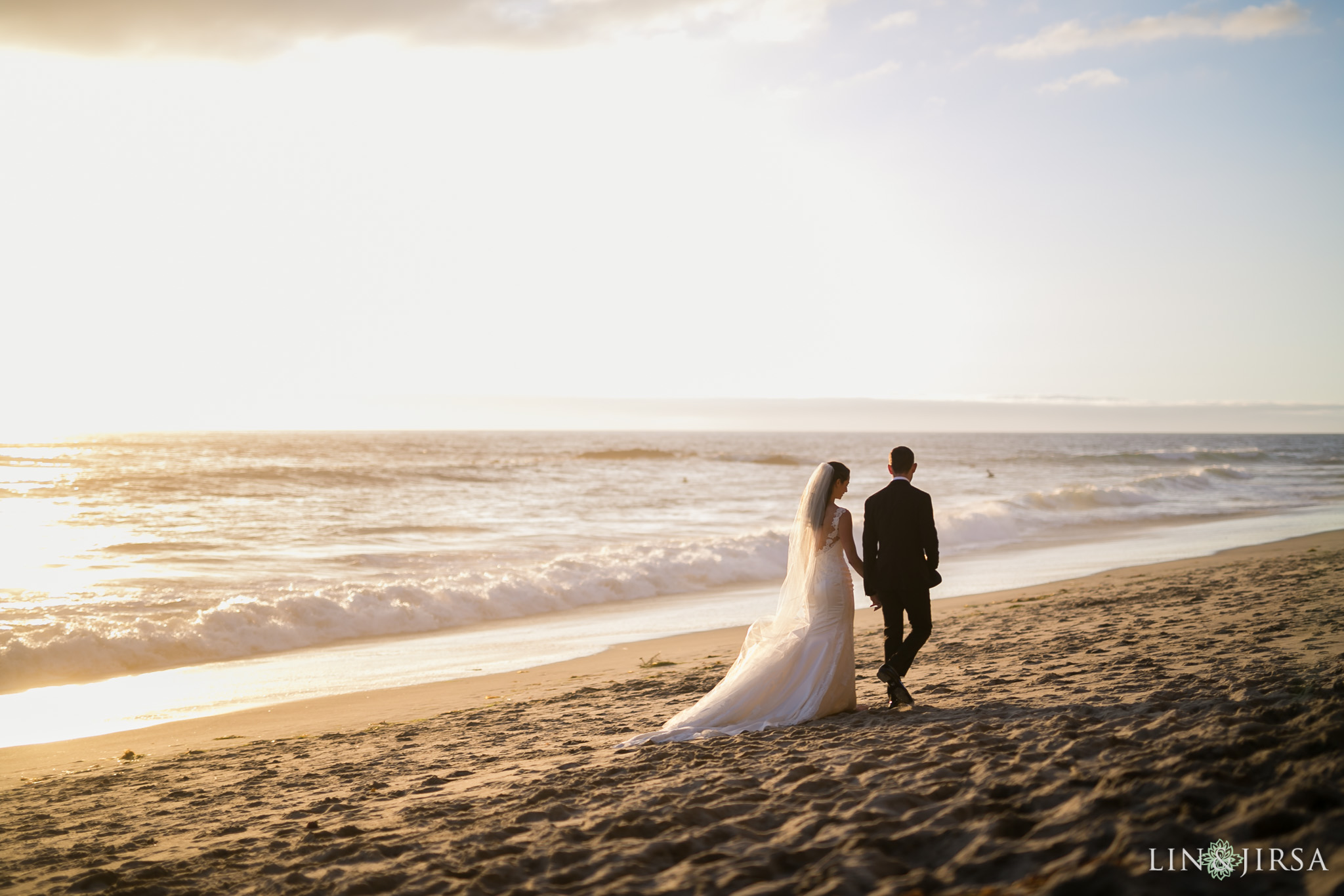 28-surf-and-sand-resort-jewish-wedding-photography