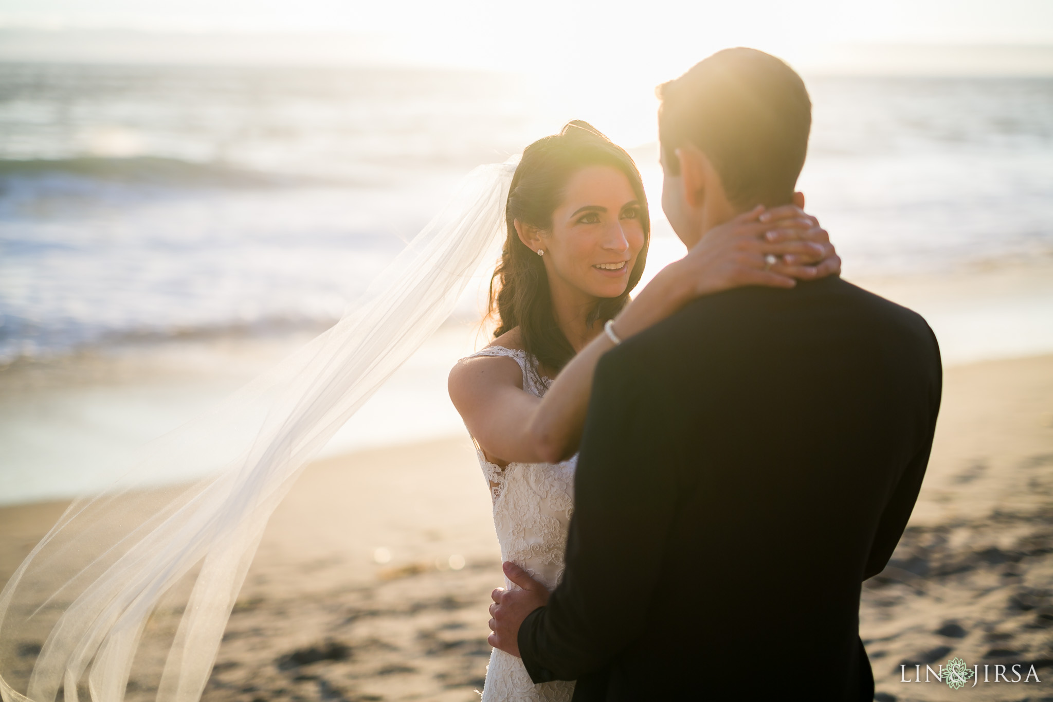 29-surf-and-sand-resort-jewish-wedding-photography