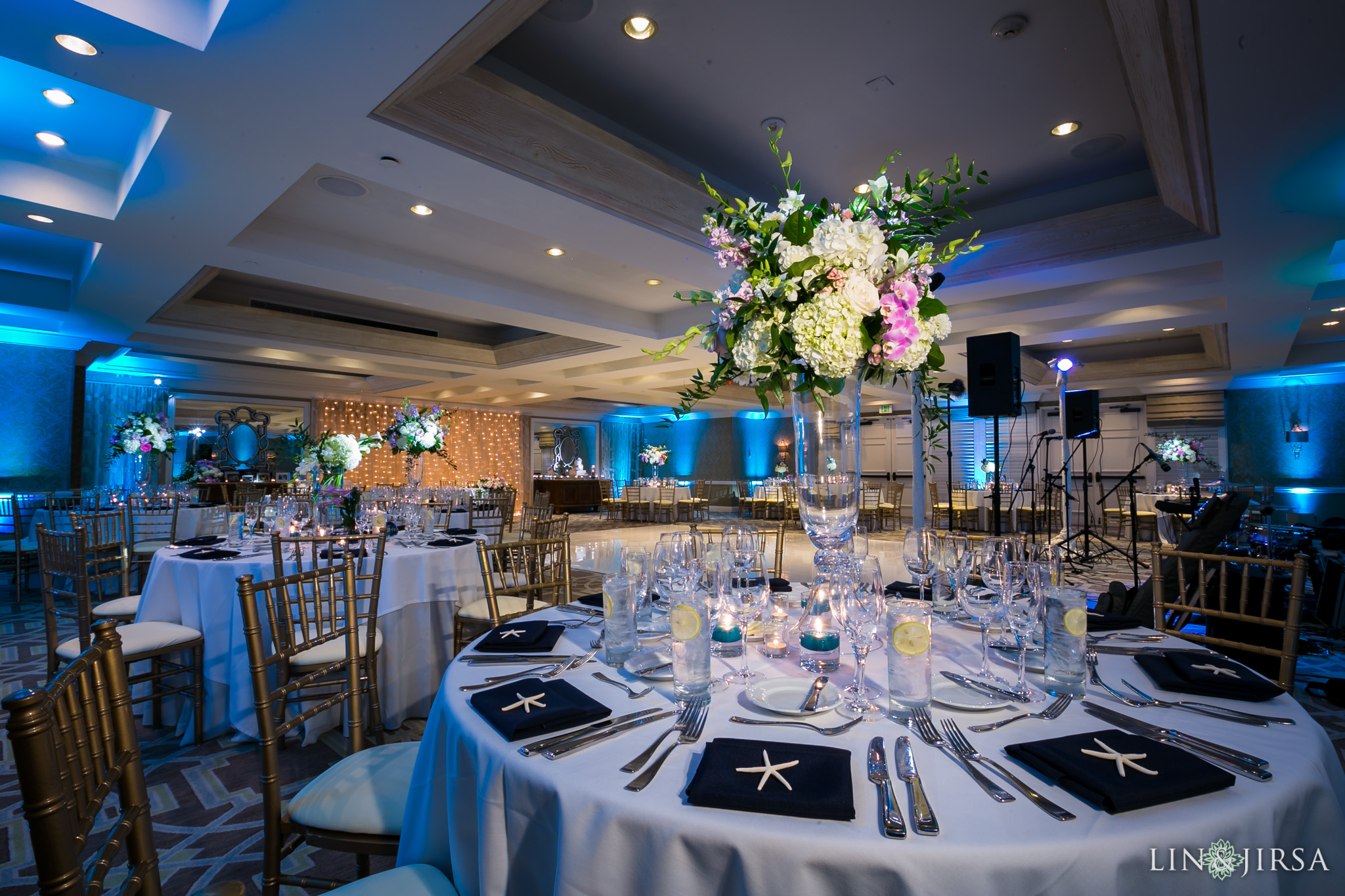 31-surf-and-sand-resort-jewish-wedding-photography