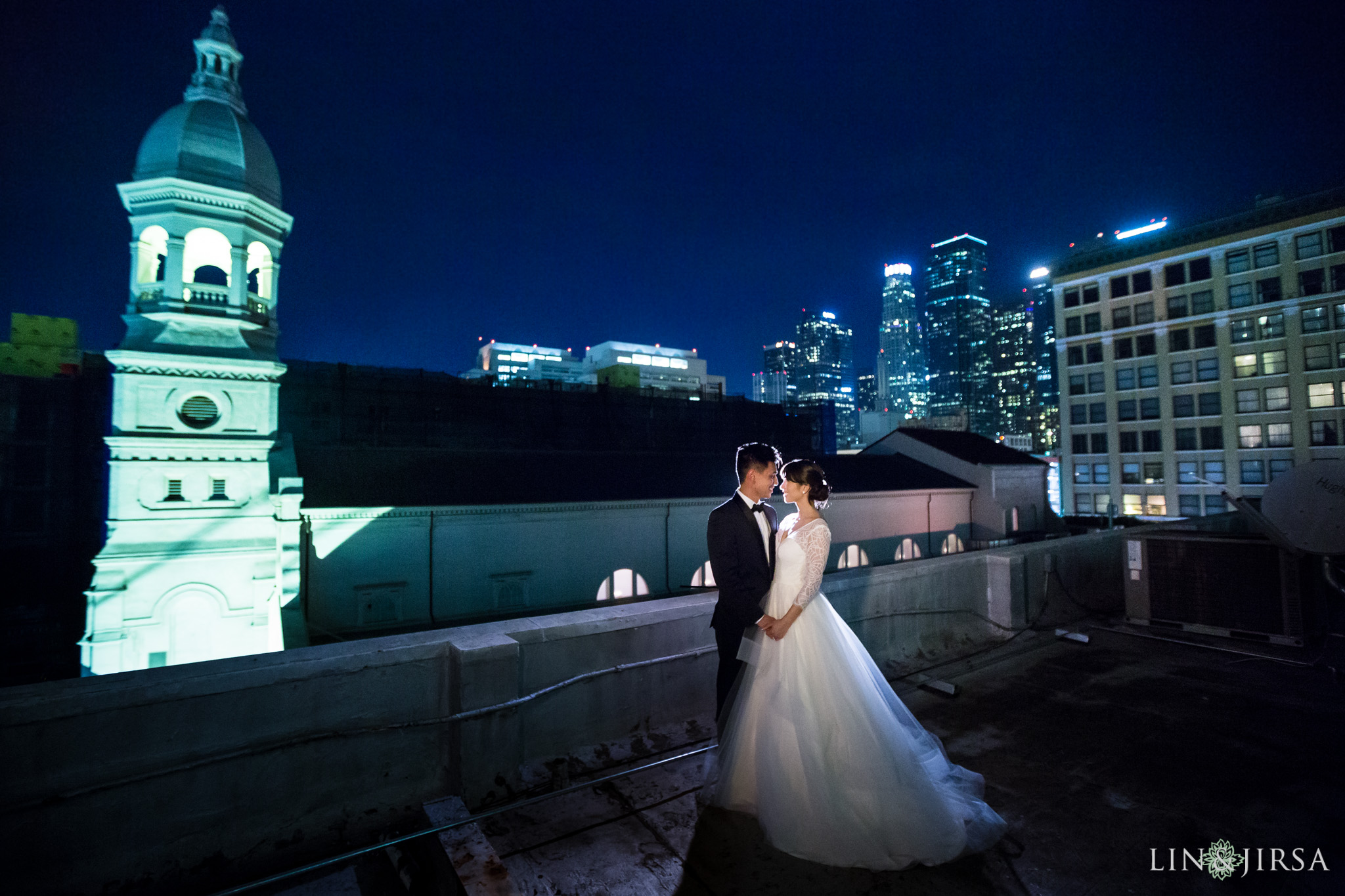 35-vibiana-los-angeles-wedding-photography