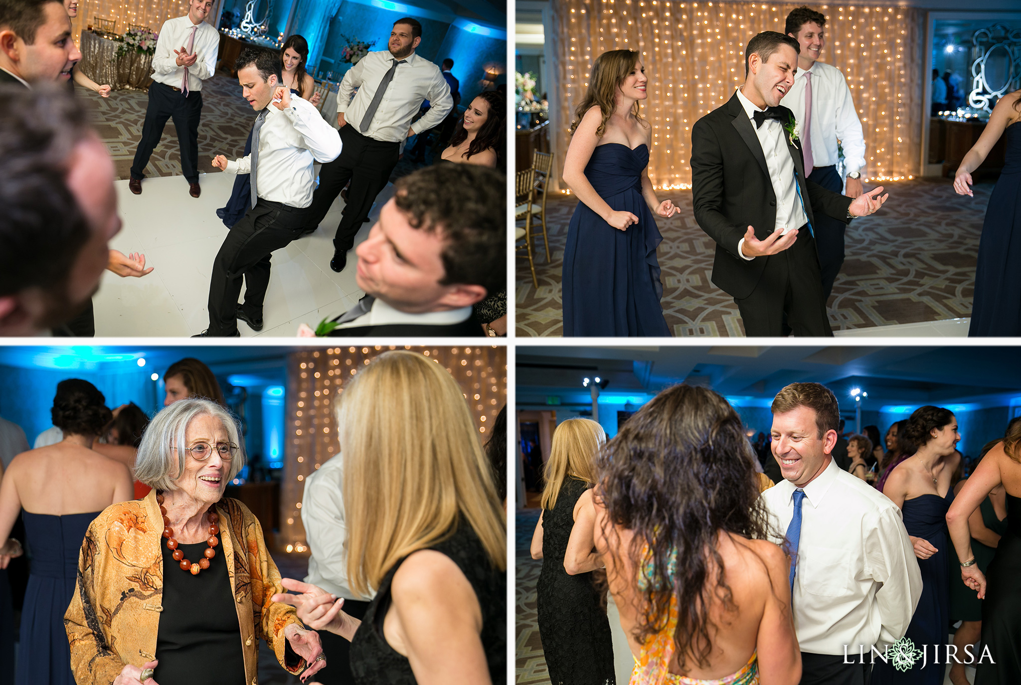 39-surf-and-sand-resort-jewish-wedding-photography