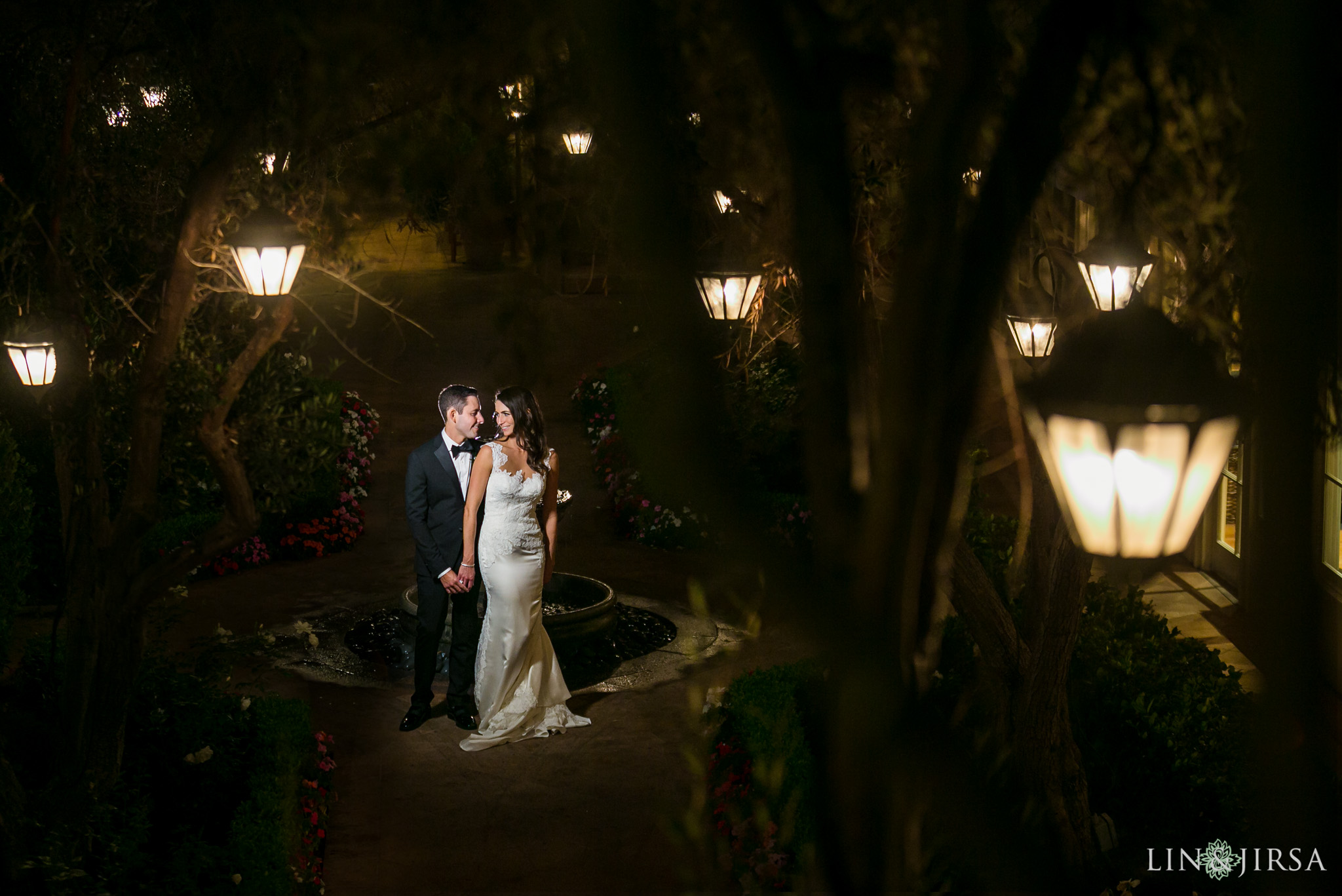 40-surf-and-sand-resort-jewish-wedding-photography