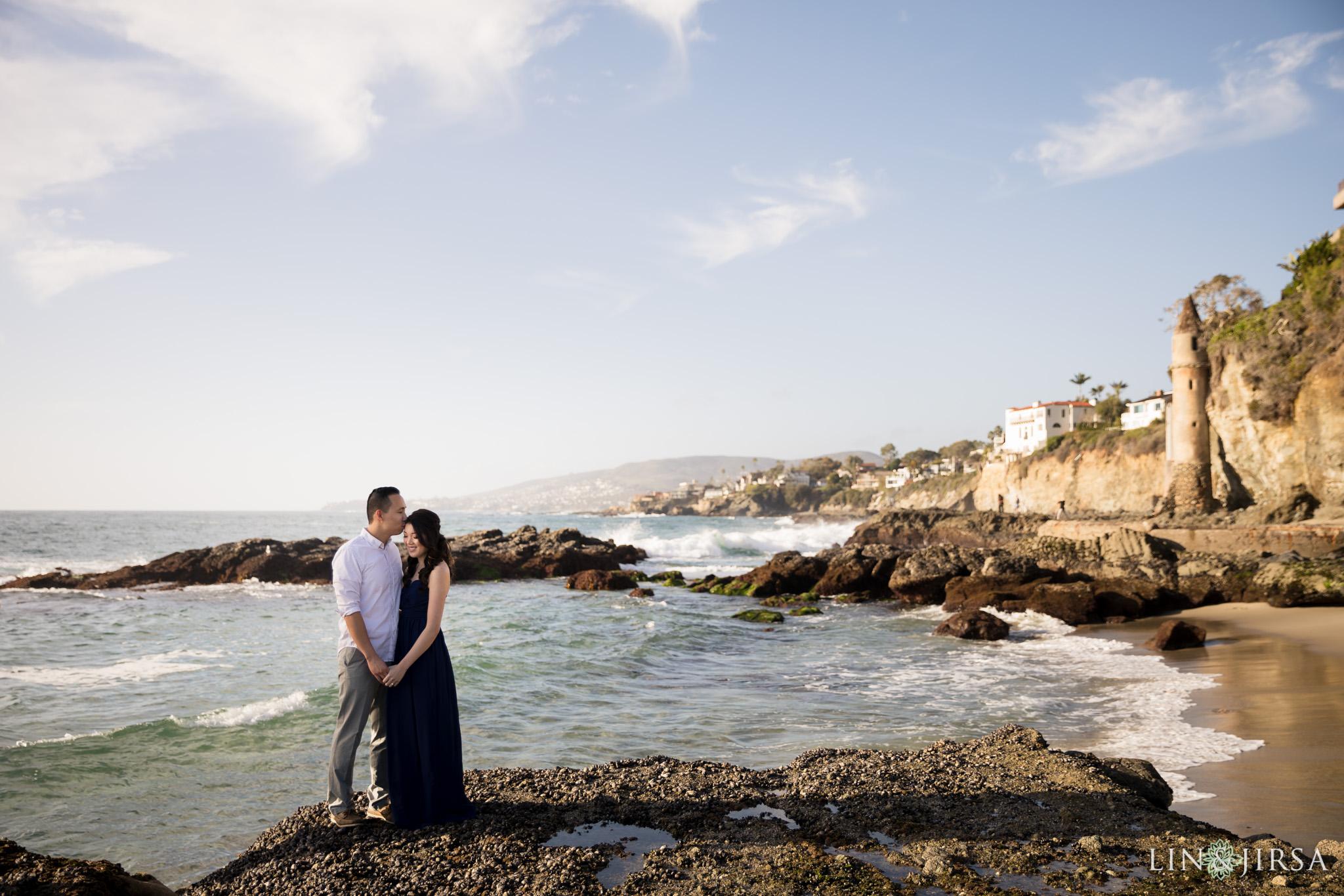 0004-LP-Laguna-Beach-Orange-County-Engagement-Photography