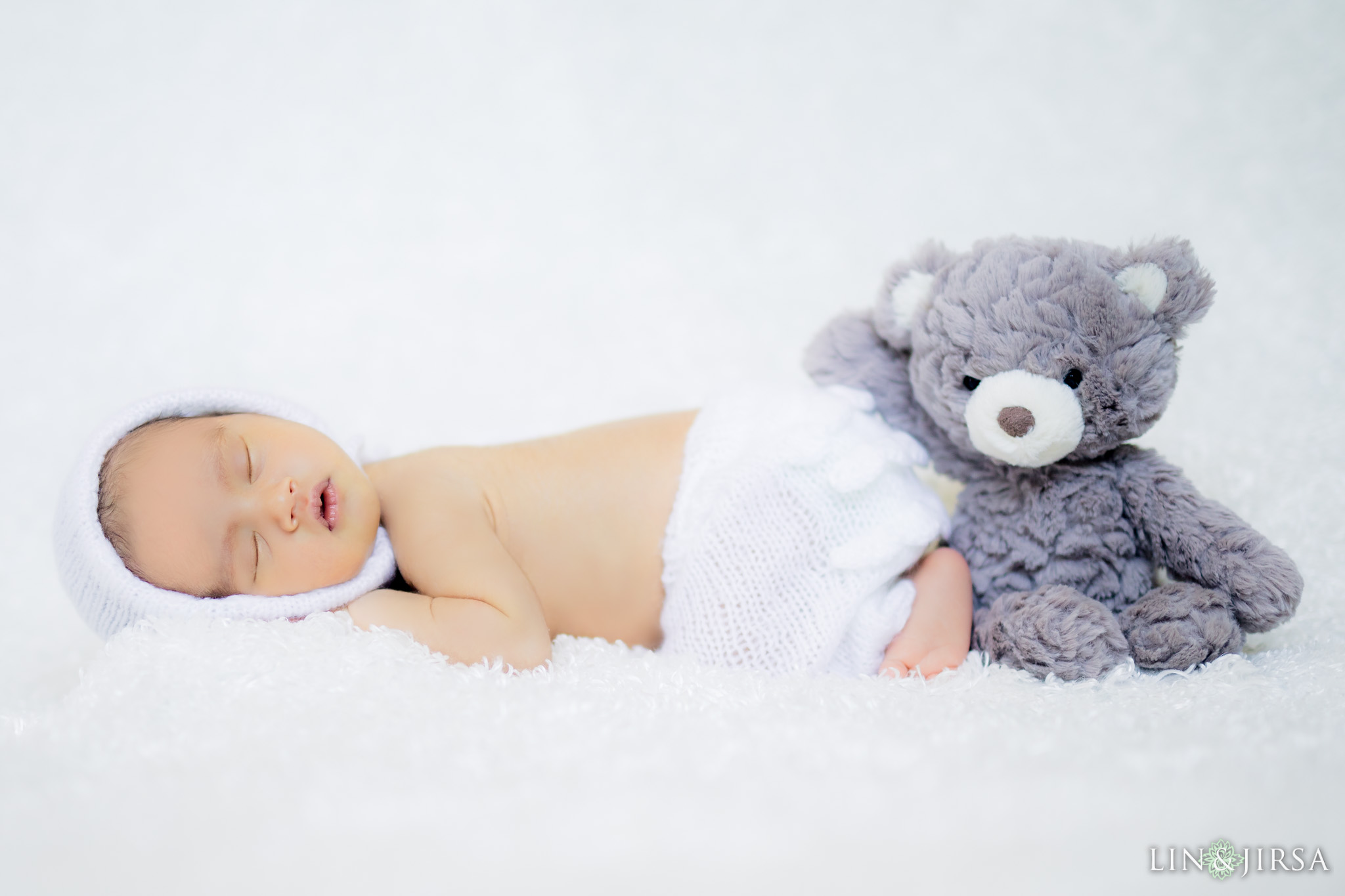0007-Andy-Orange-County-Newborn-Photography