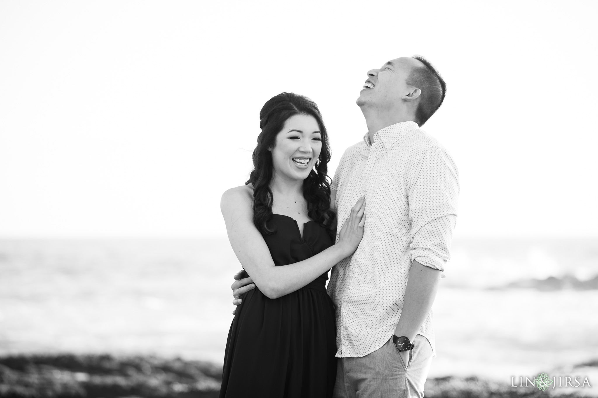 0007-LP-Laguna-Beach-Orange-County-Engagement-Photography-2