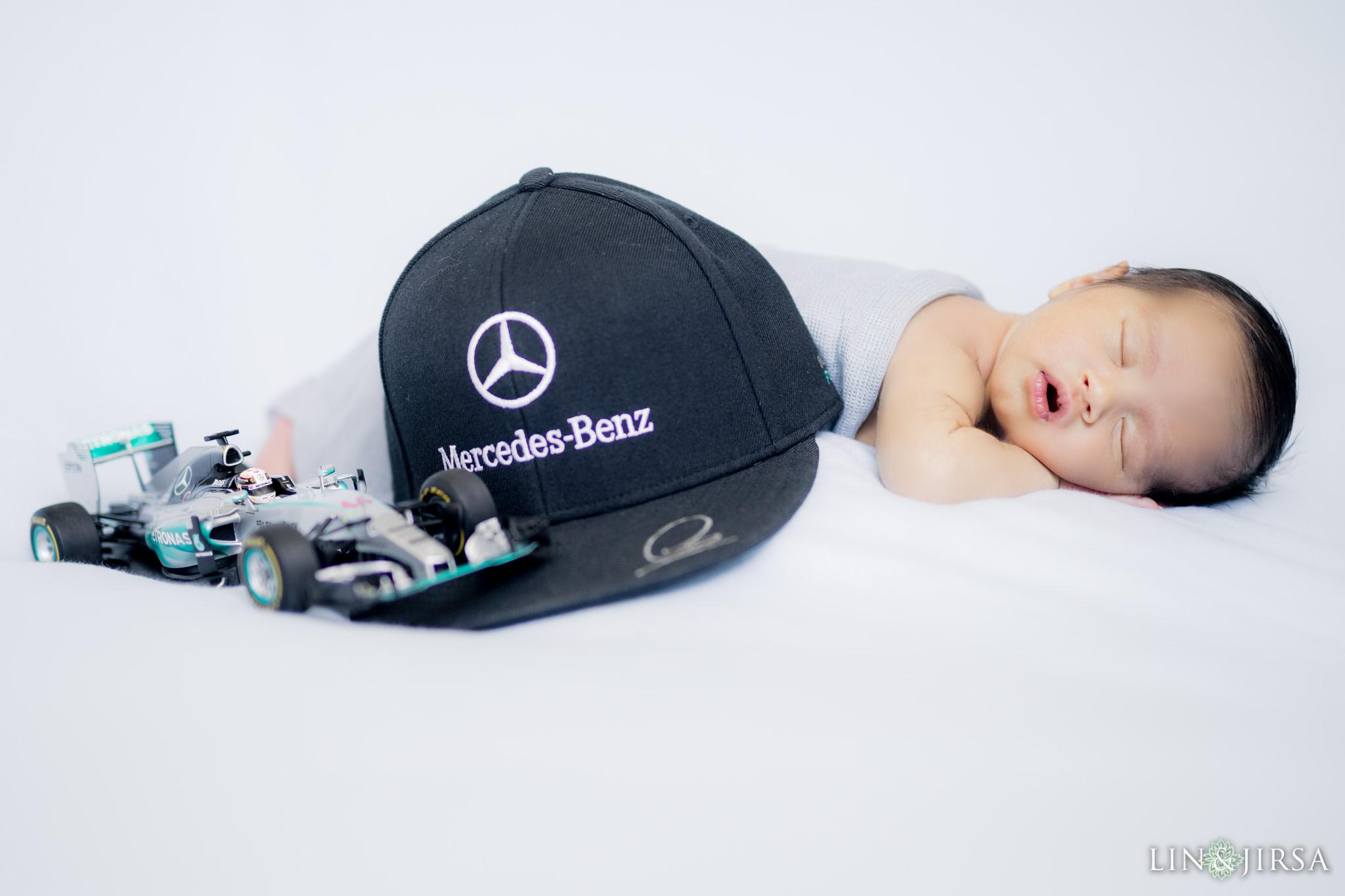 0009-Andy-Orange-County-Newborn-Photography