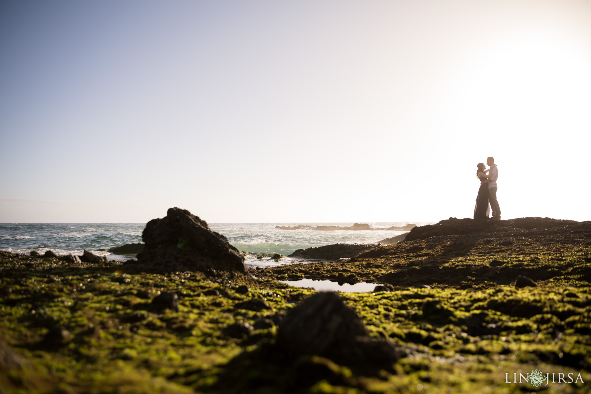 0014-LP-Laguna-Beach-Orange-County-Engagement-Photography