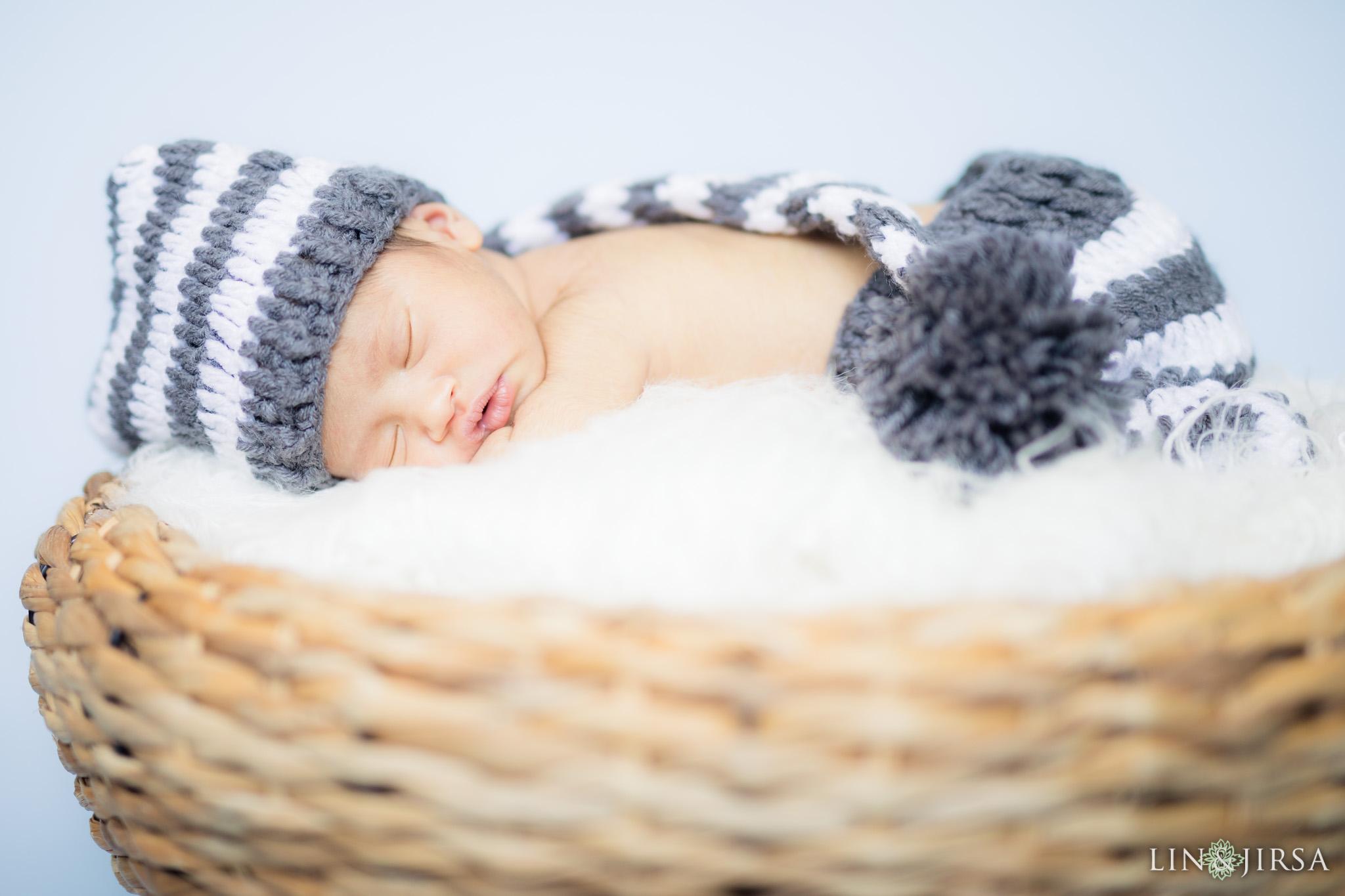 0018-Andy-Orange-County-Newborn-Photography
