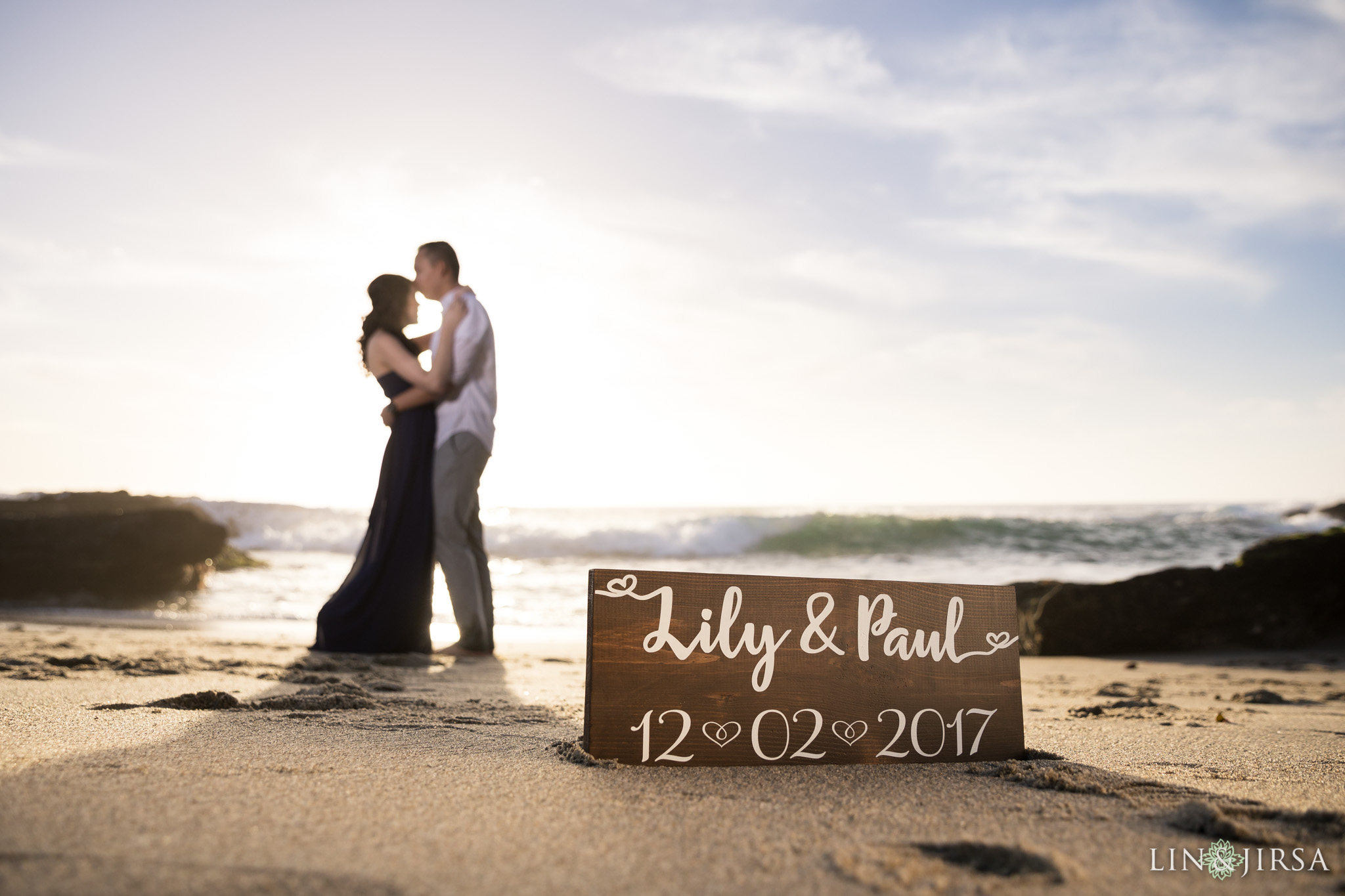0042-LP-Laguna-Beach-Orange-County-Engagement-Photography