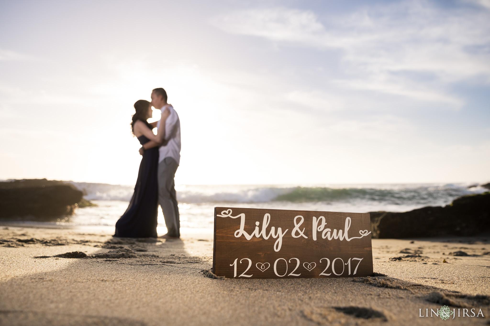 0042-LP-Laguna-Beach-Orange-County-Engagement-Photography