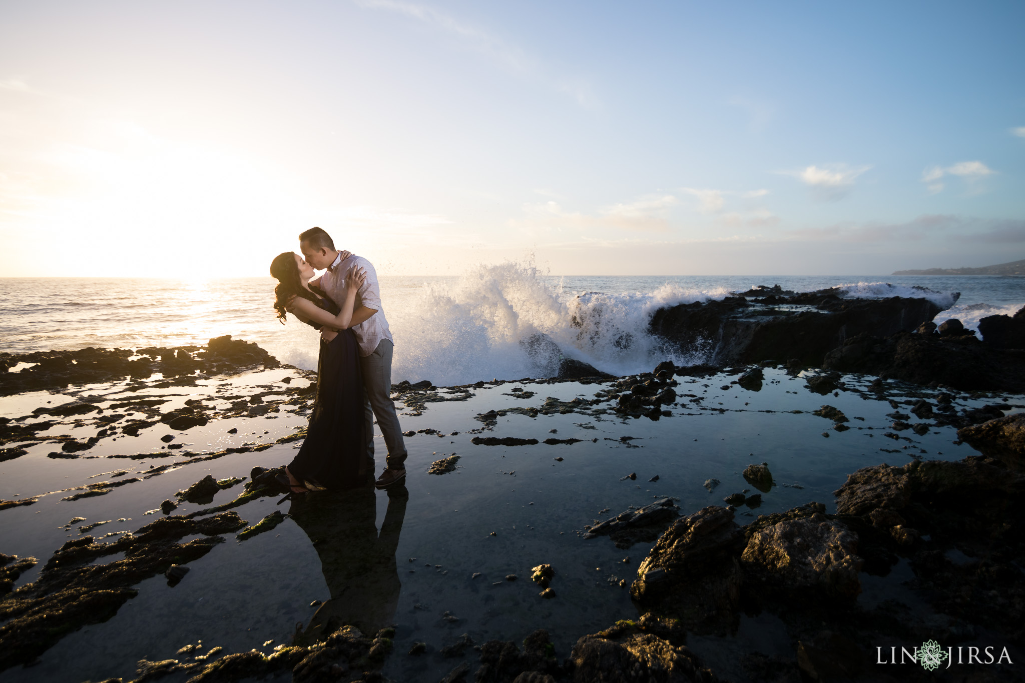 0056-LP-Laguna-Beach-Orange-County-Engagement-Photography
