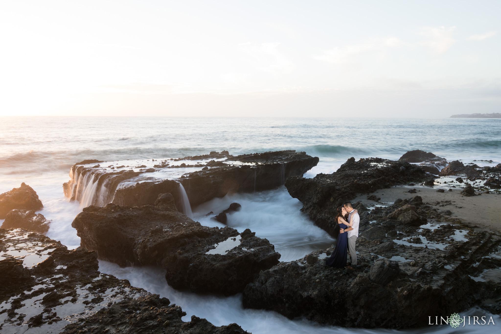 0058-LP-Laguna-Beach-Orange-County-Engagement-Photography