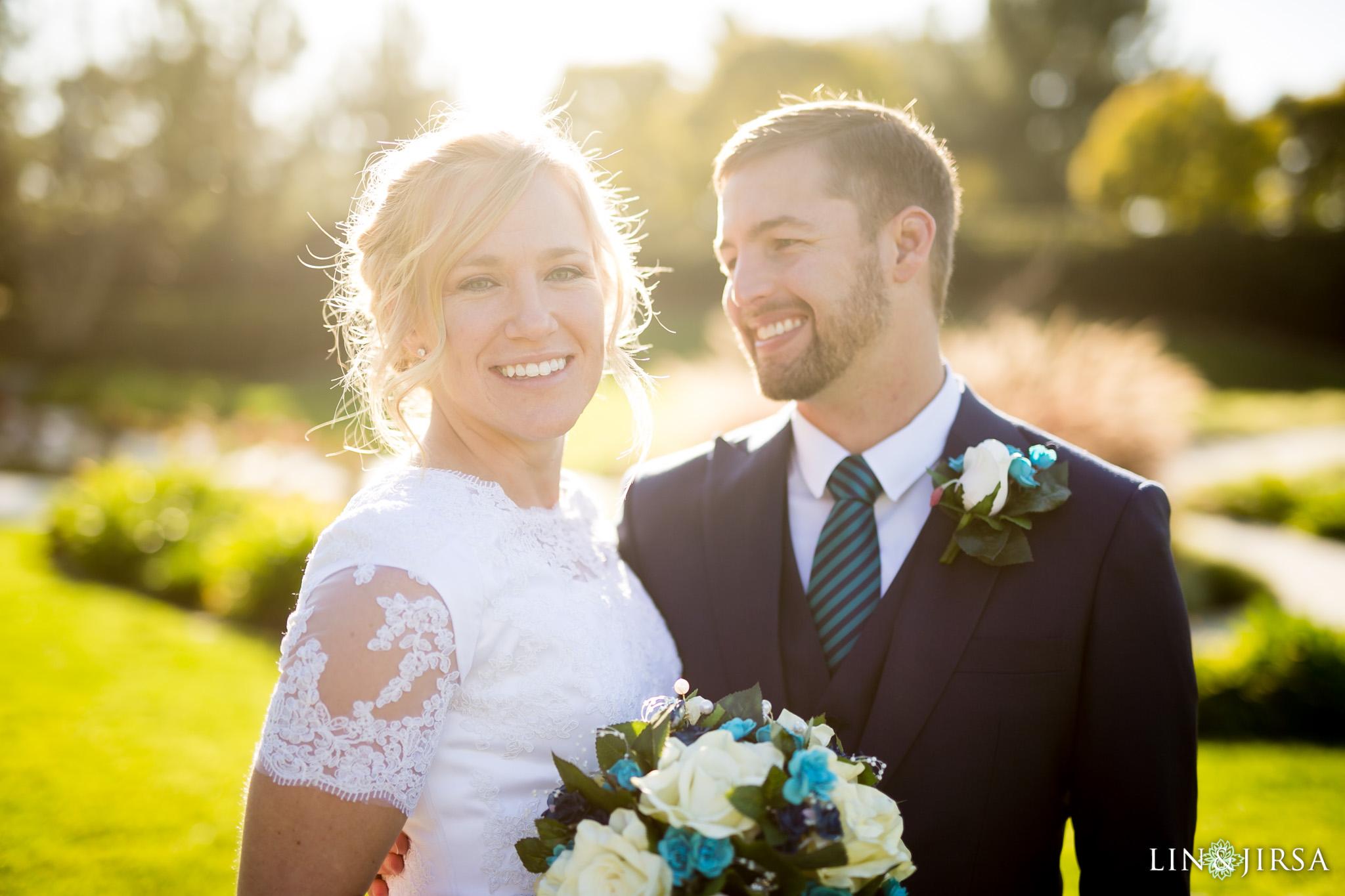 Newport Beach California Wedding Photographer Southern Klk Photography