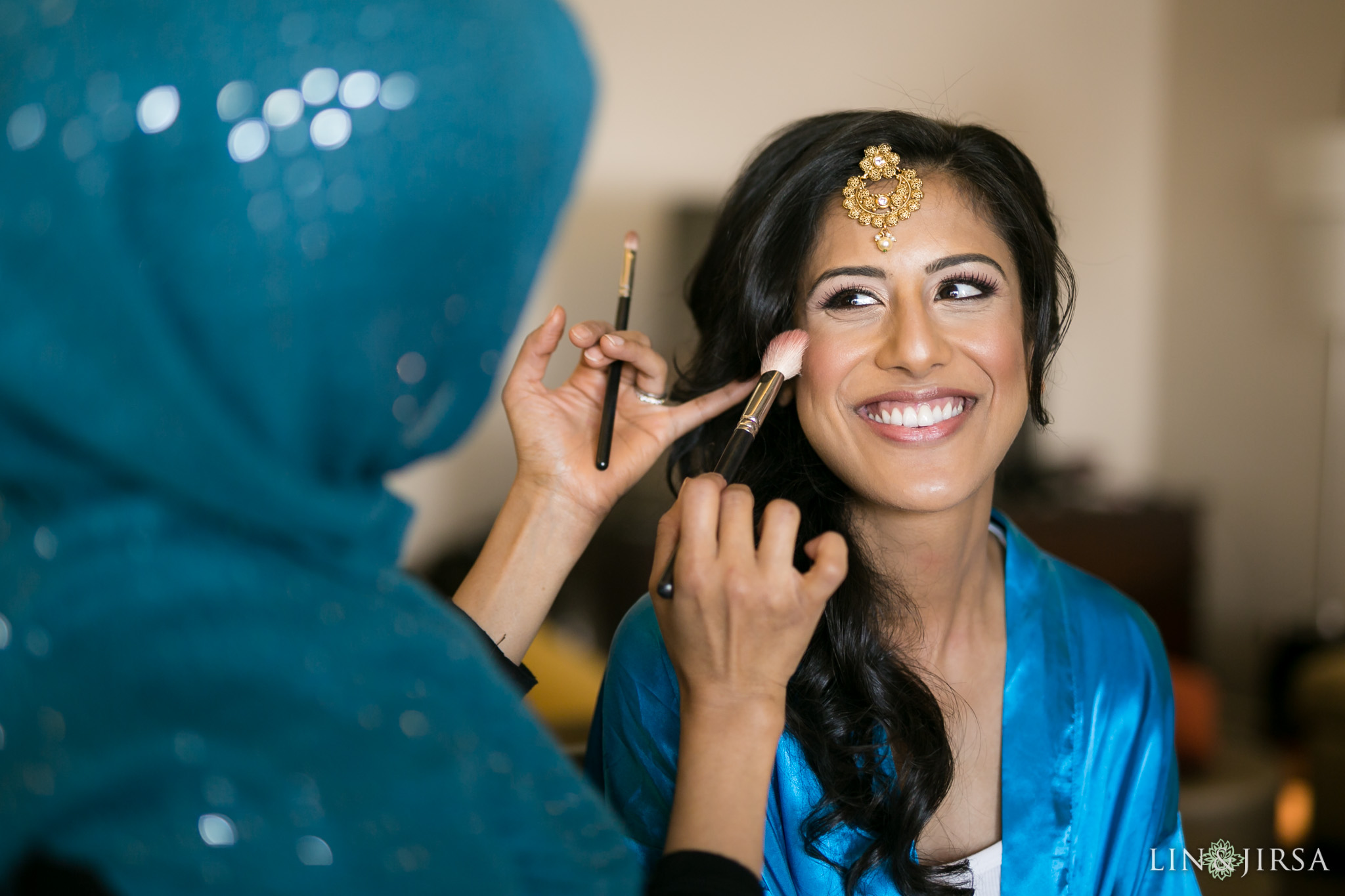 02-marriott-marina-del-rey-indian-wedding-photography