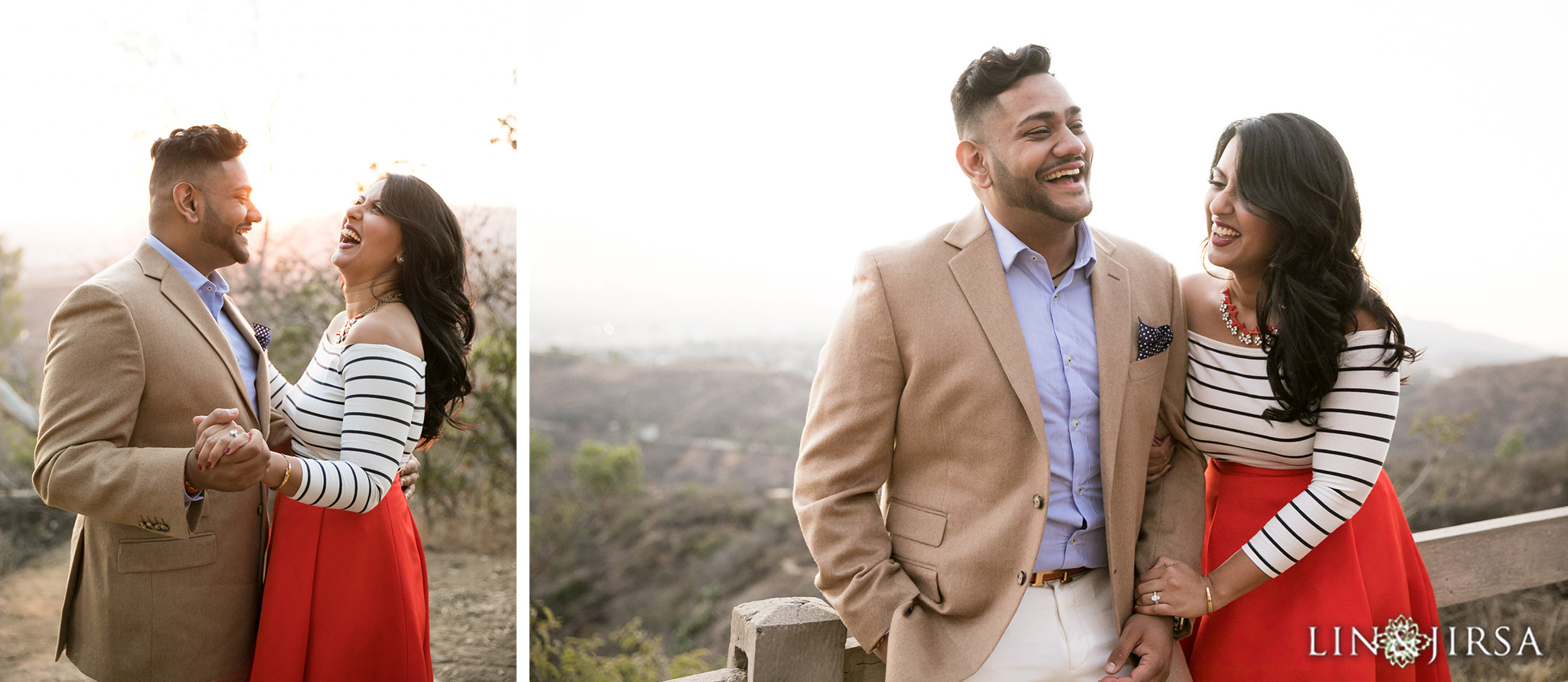 03-los-angeles-griffith-observatory-engagement-photography