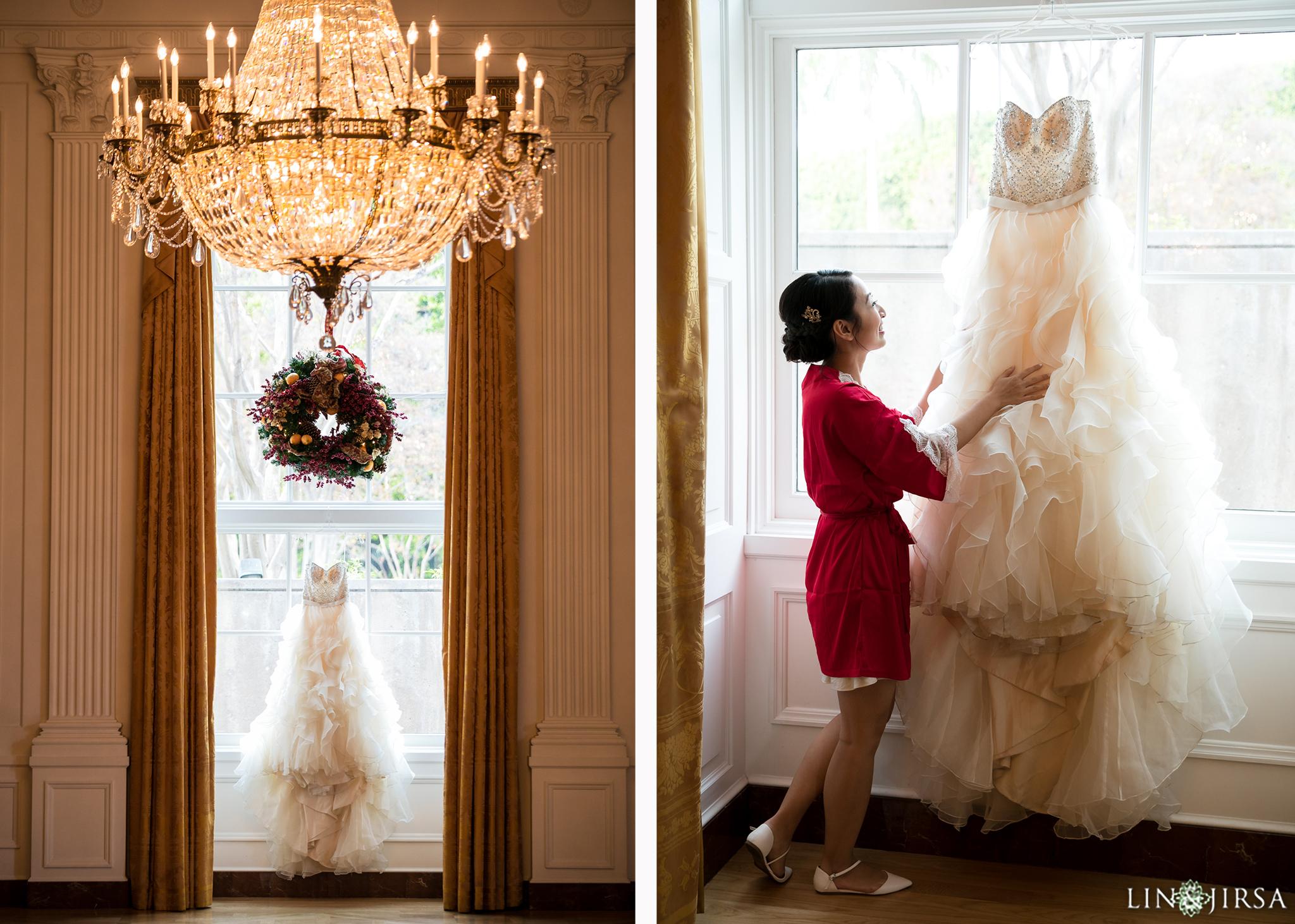 03-Nixon-presidential-library-wedding-photographer