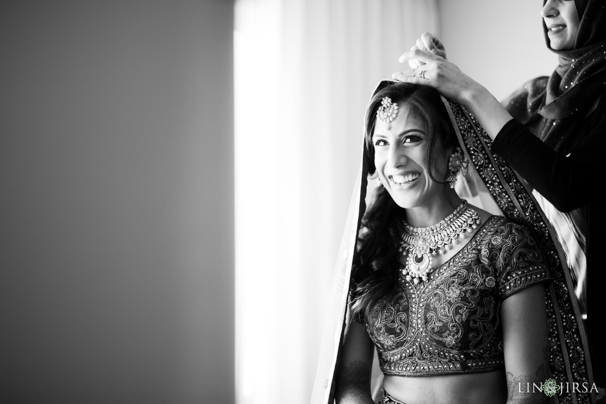 03-marriott-marina-del-rey-indian-wedding-photography