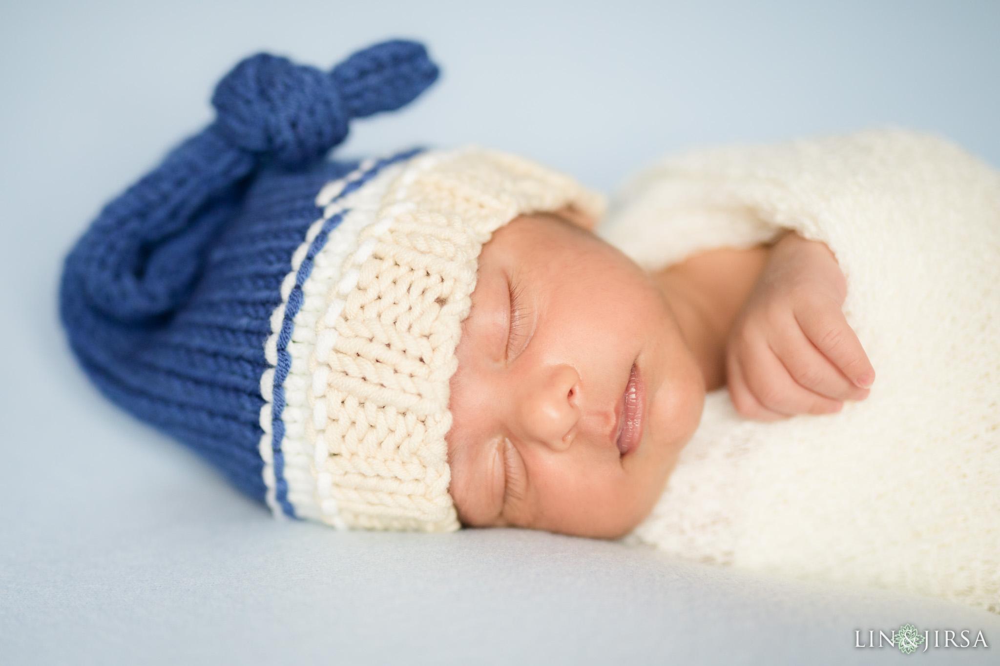03-orange-county-newborn-session-photography