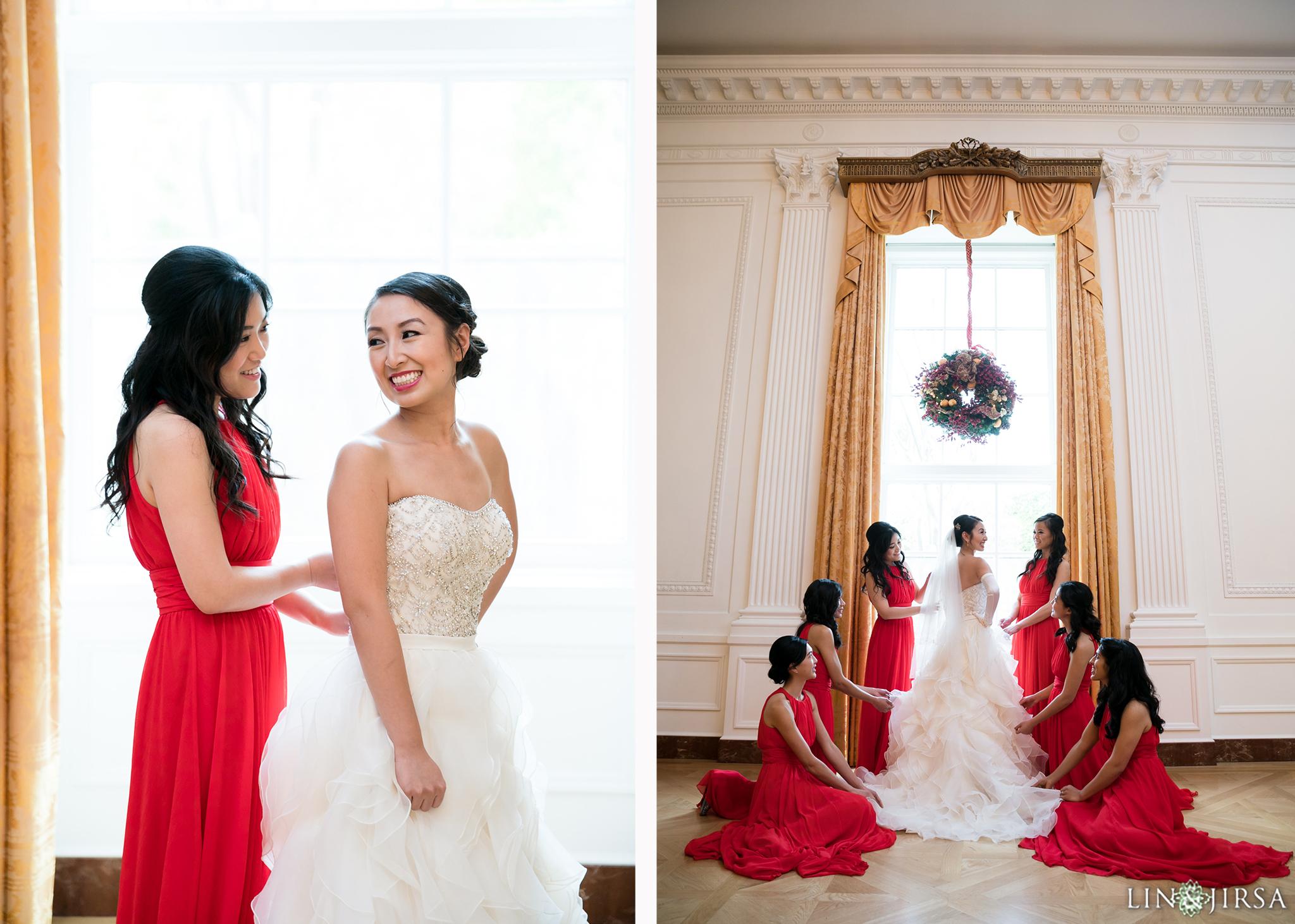04-Nixon-presidential-library-wedding-photographer