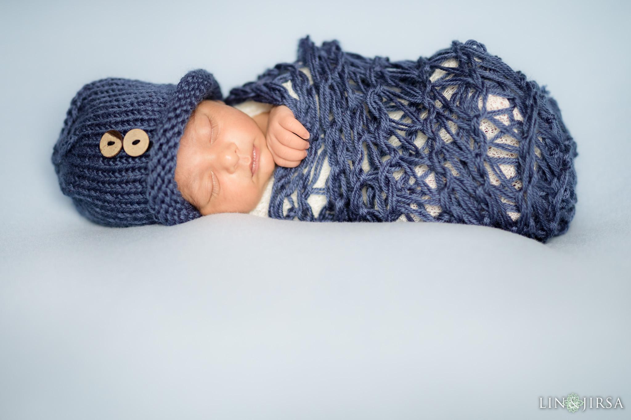 04-orange-county-newborn-session-photography